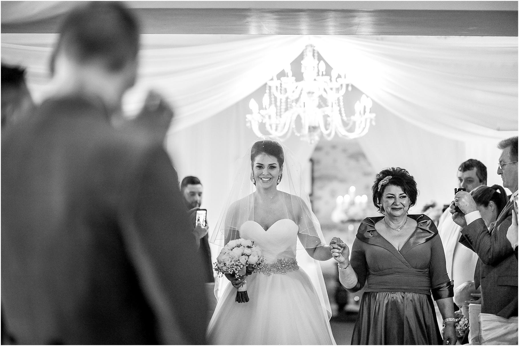 eaves-hall-wedding-41.jpg