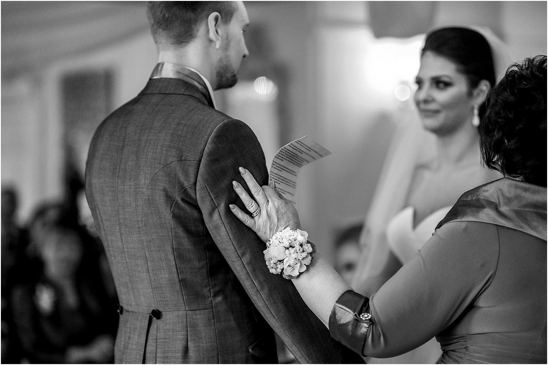 eaves-hall-wedding-43.jpg