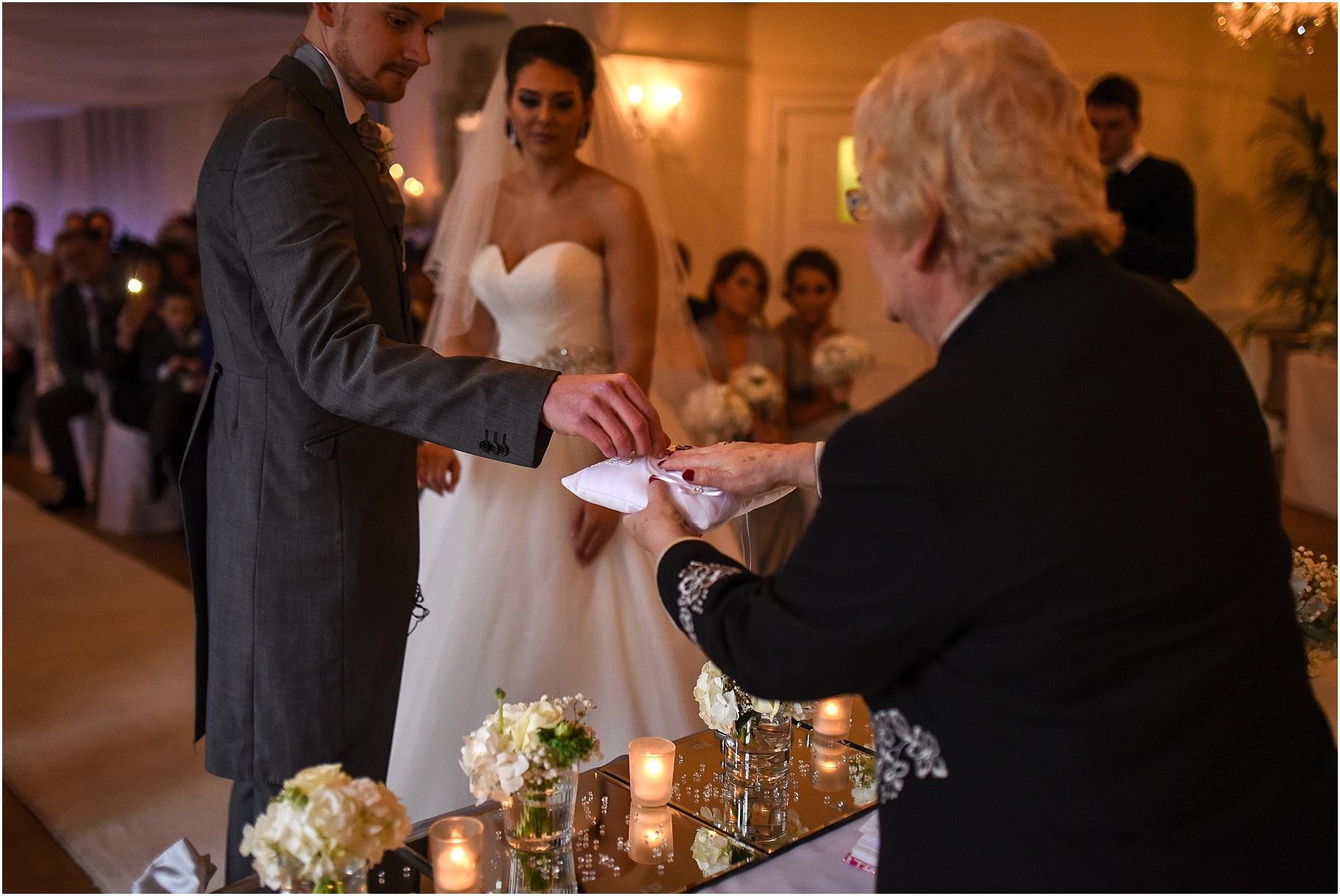eaves-hall-wedding-44.jpg