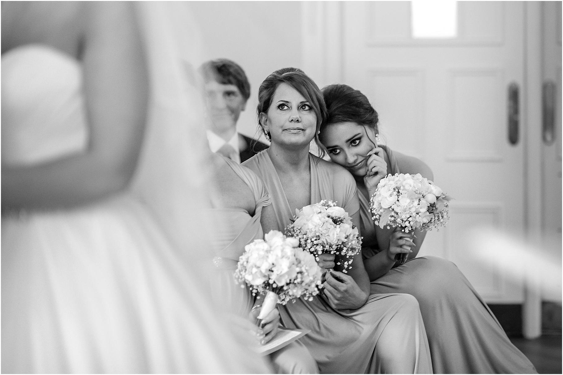eaves-hall-wedding-45.jpg