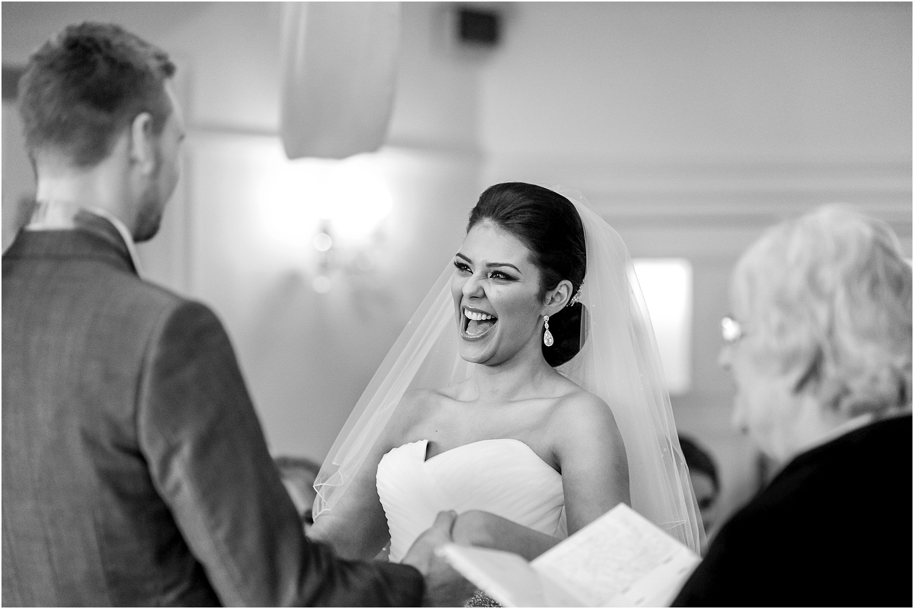 eaves-hall-wedding-46.jpg