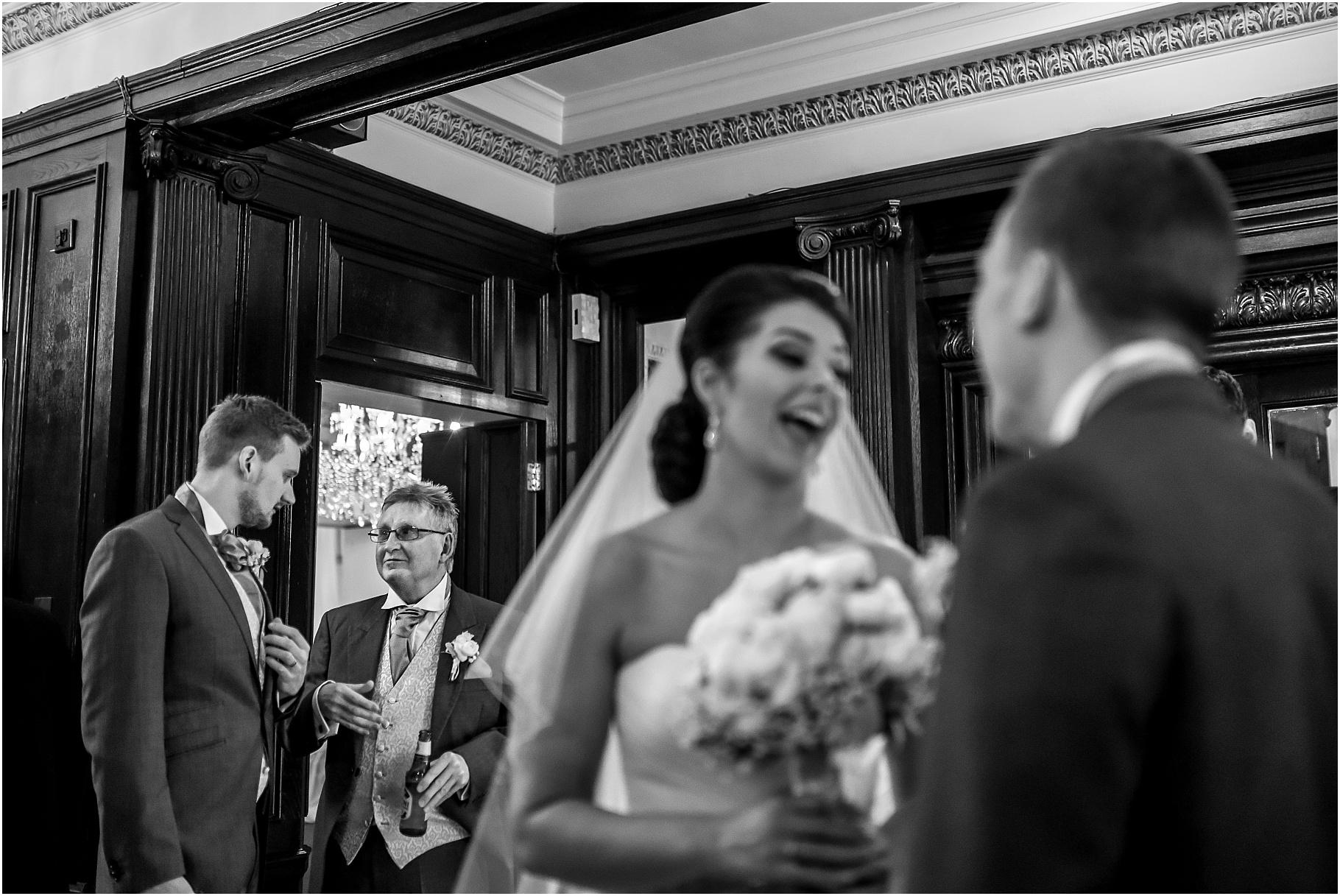 eaves-hall-wedding-49.jpg