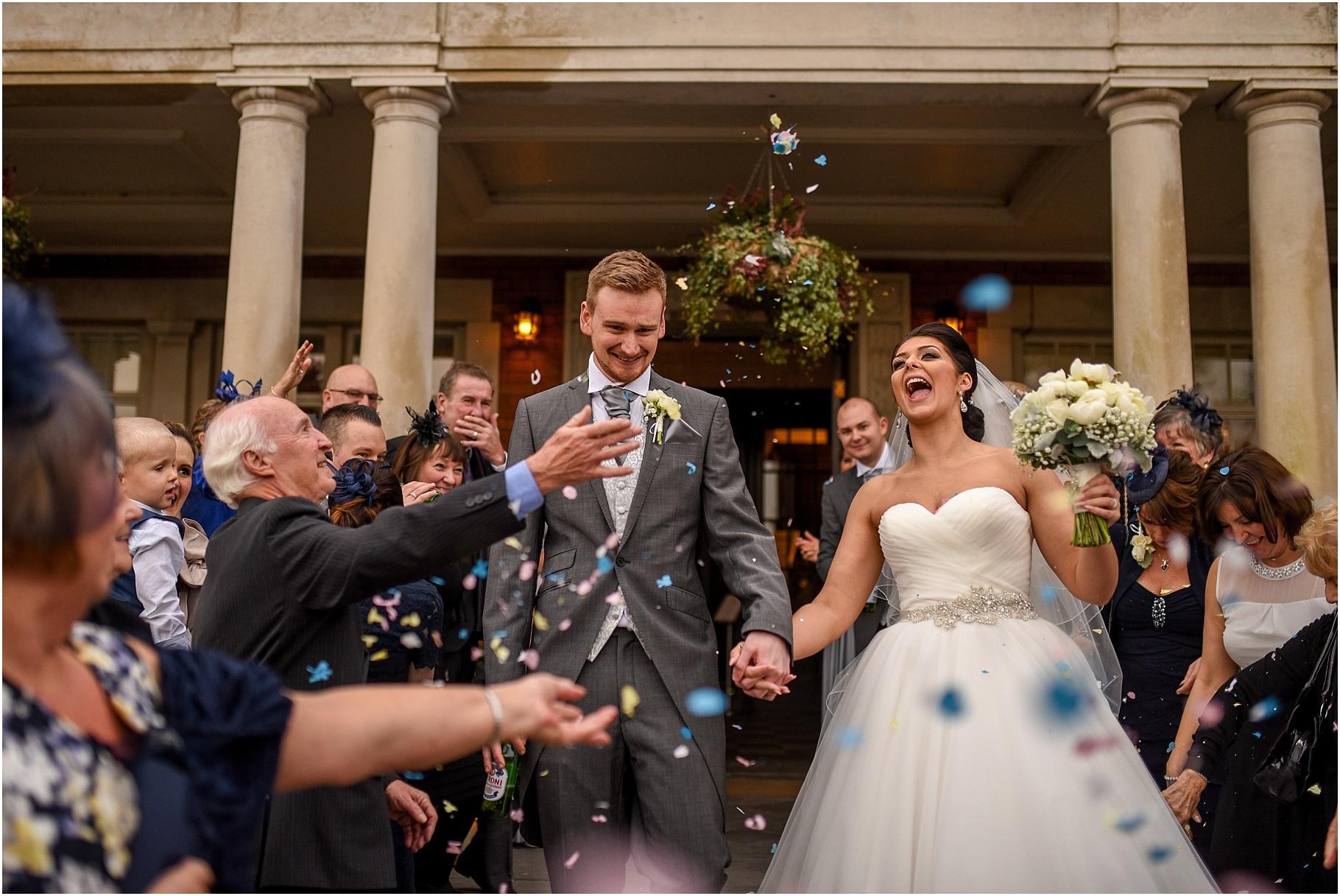 eaves-hall-wedding-51.jpg