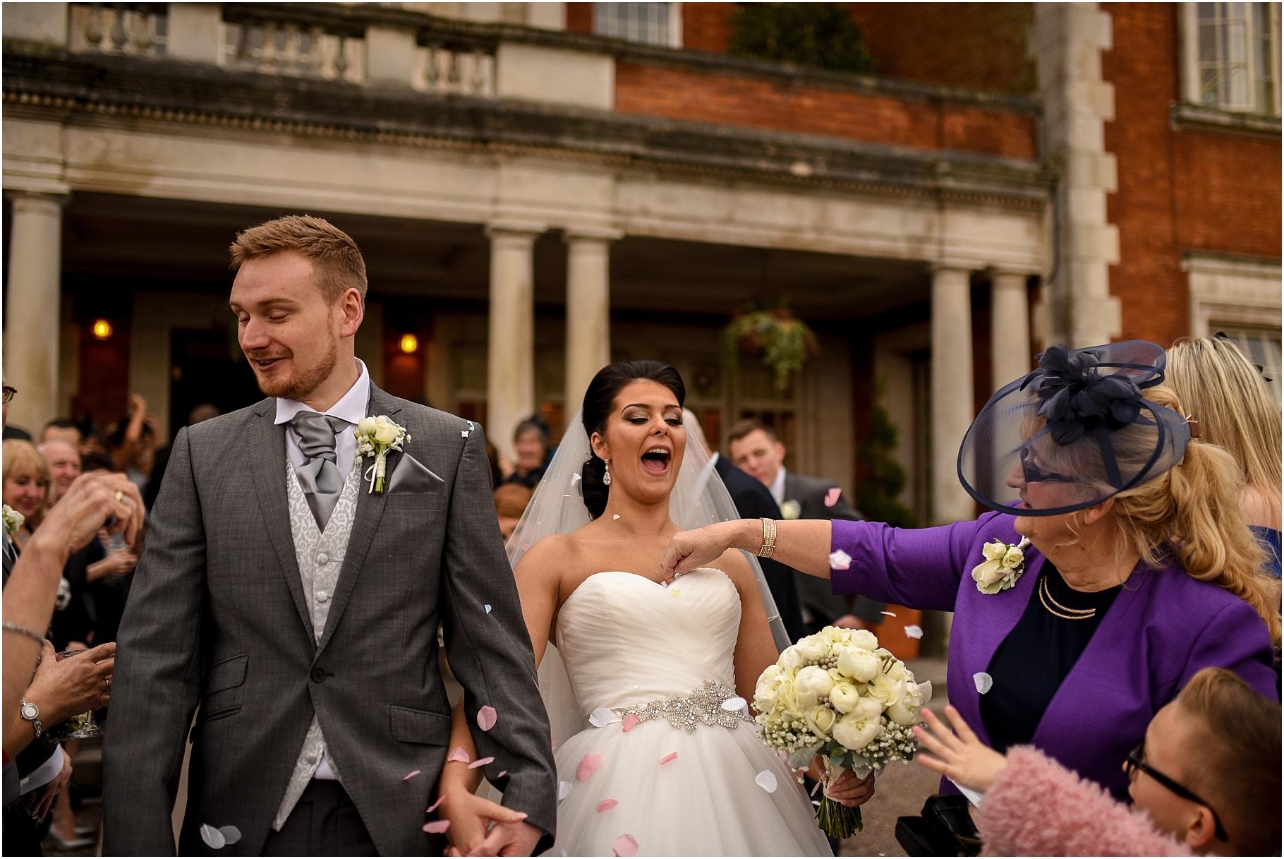 eaves-hall-wedding-52.jpg