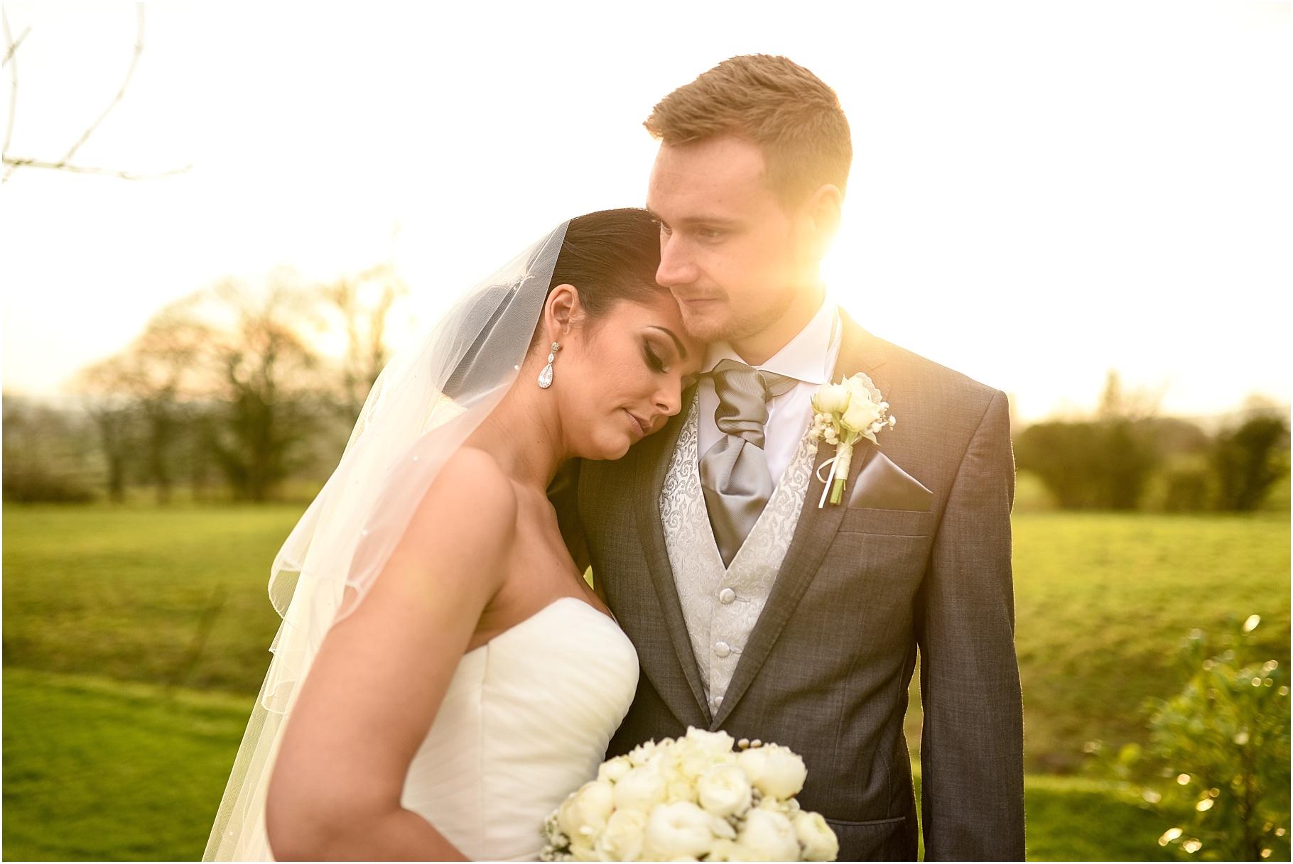 eaves-hall-wedding-57.jpg