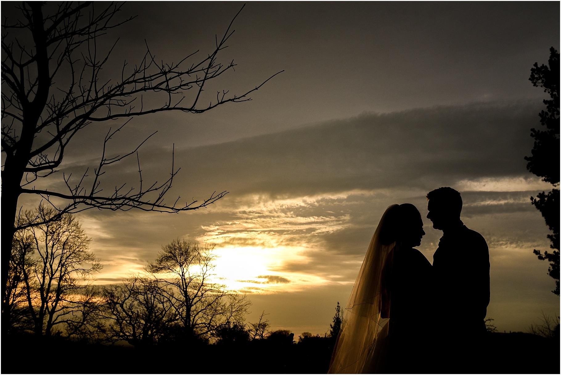 eaves-hall-wedding-58.jpg