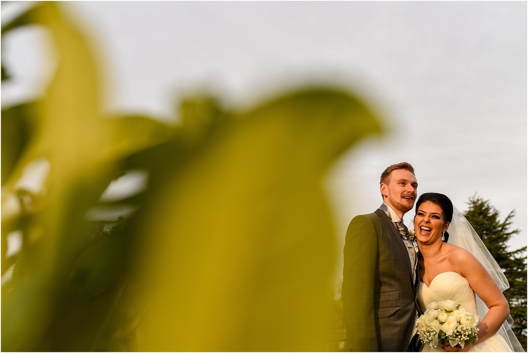 eaves-hall-wedding-59.jpg