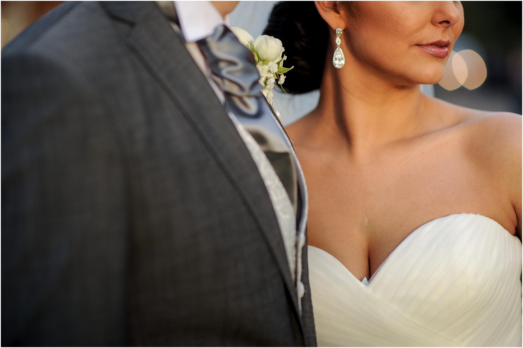 eaves-hall-wedding-60.jpg