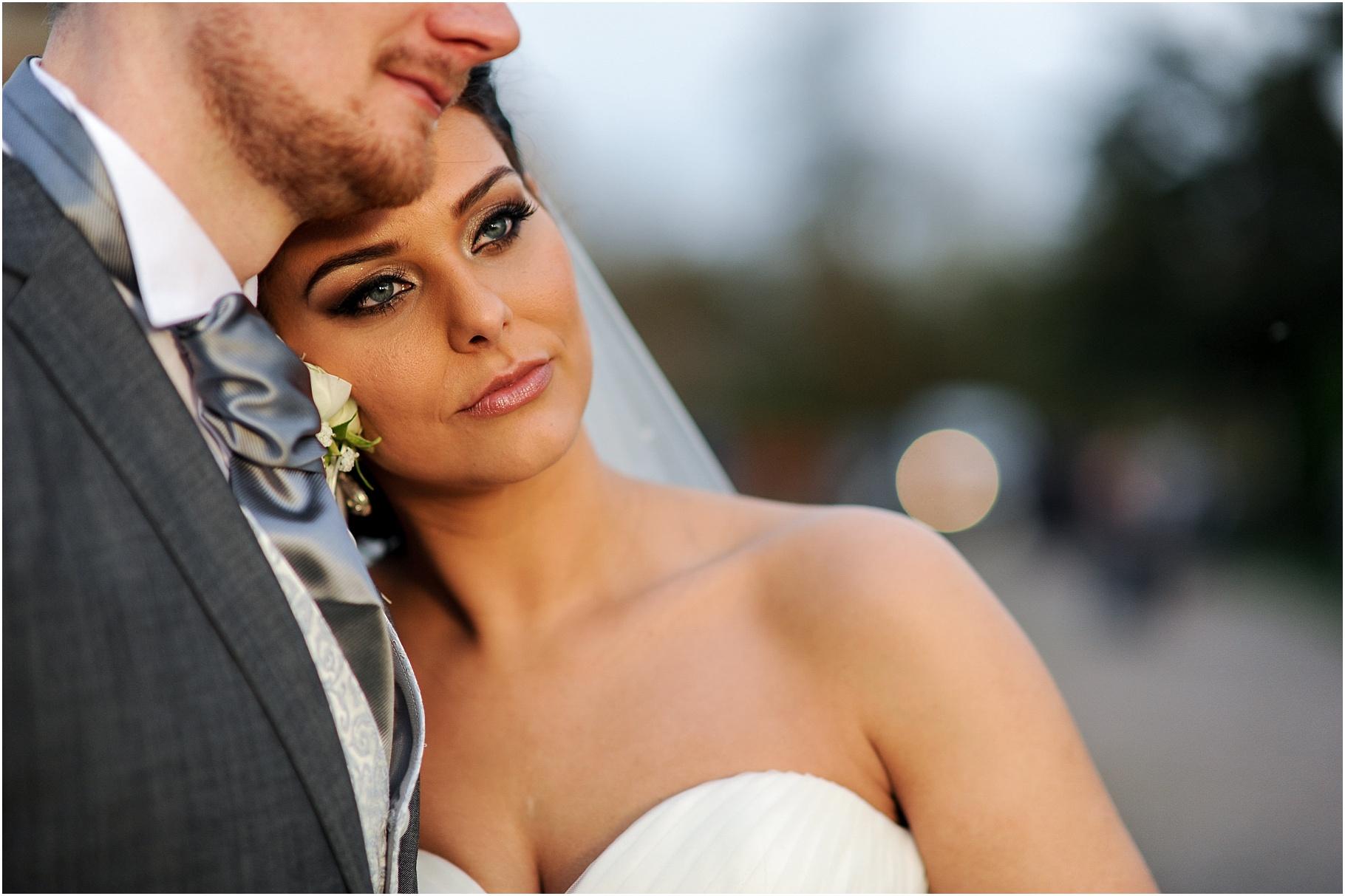 eaves-hall-wedding-61.jpg
