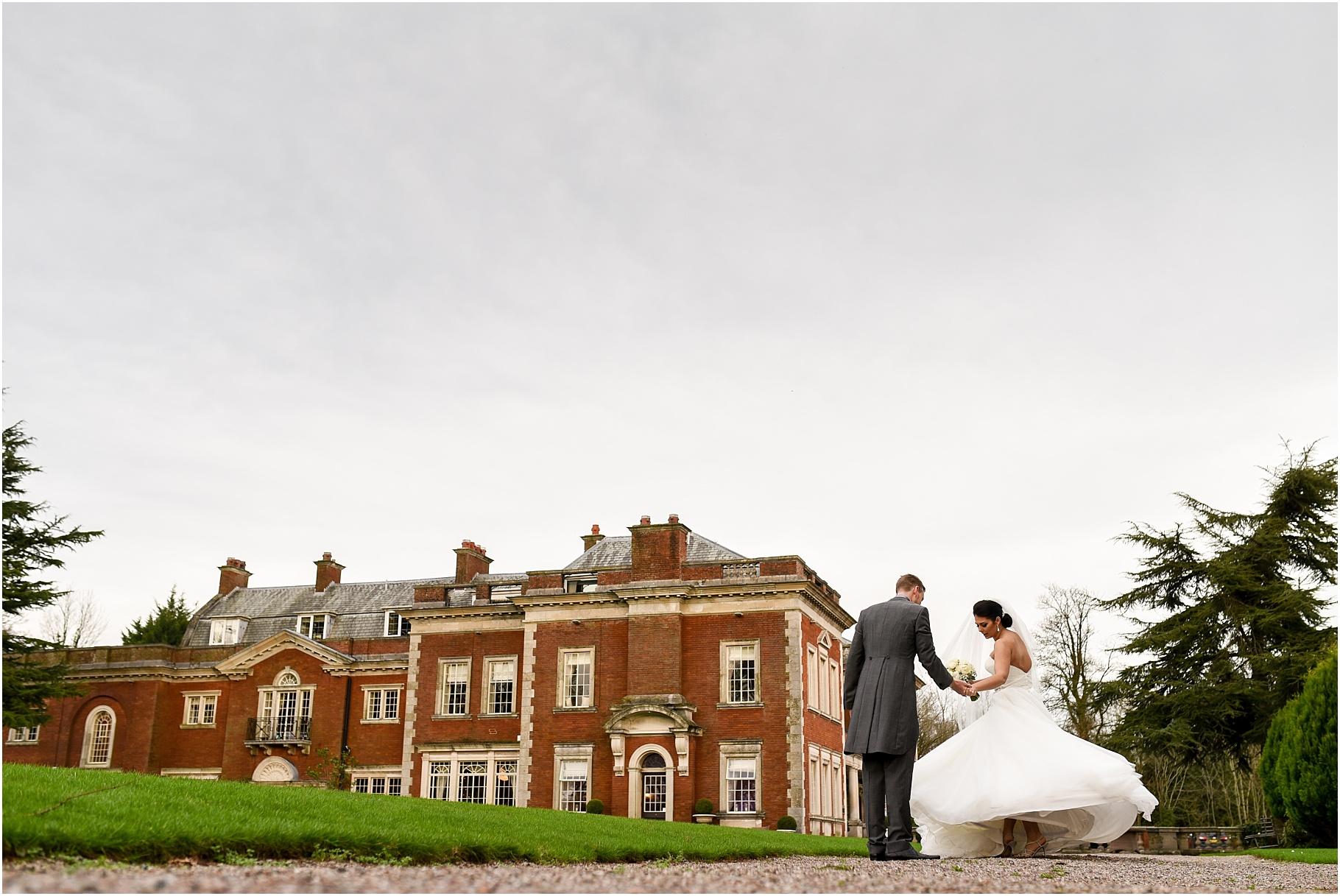 eaves-hall-wedding-64.jpg
