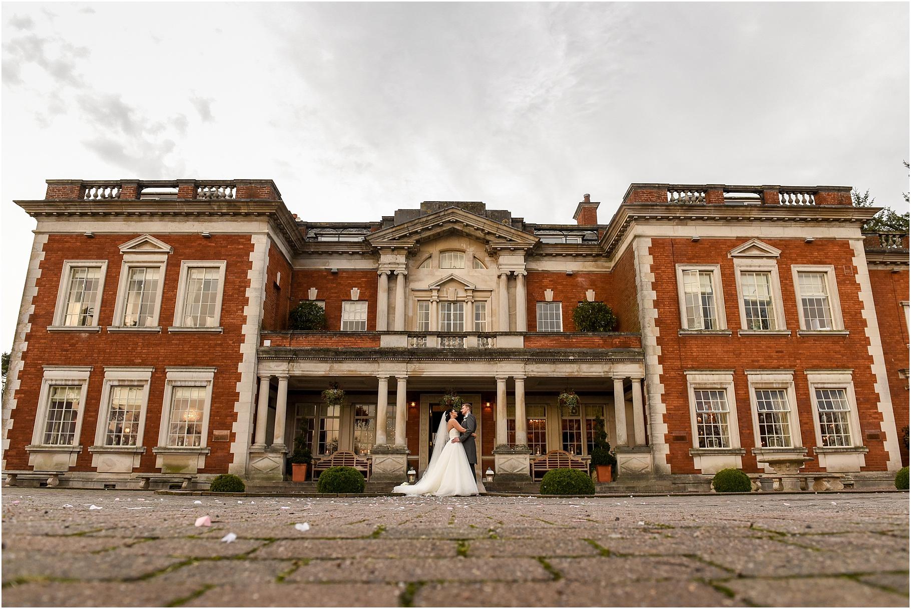 eaves-hall-wedding-65.jpg