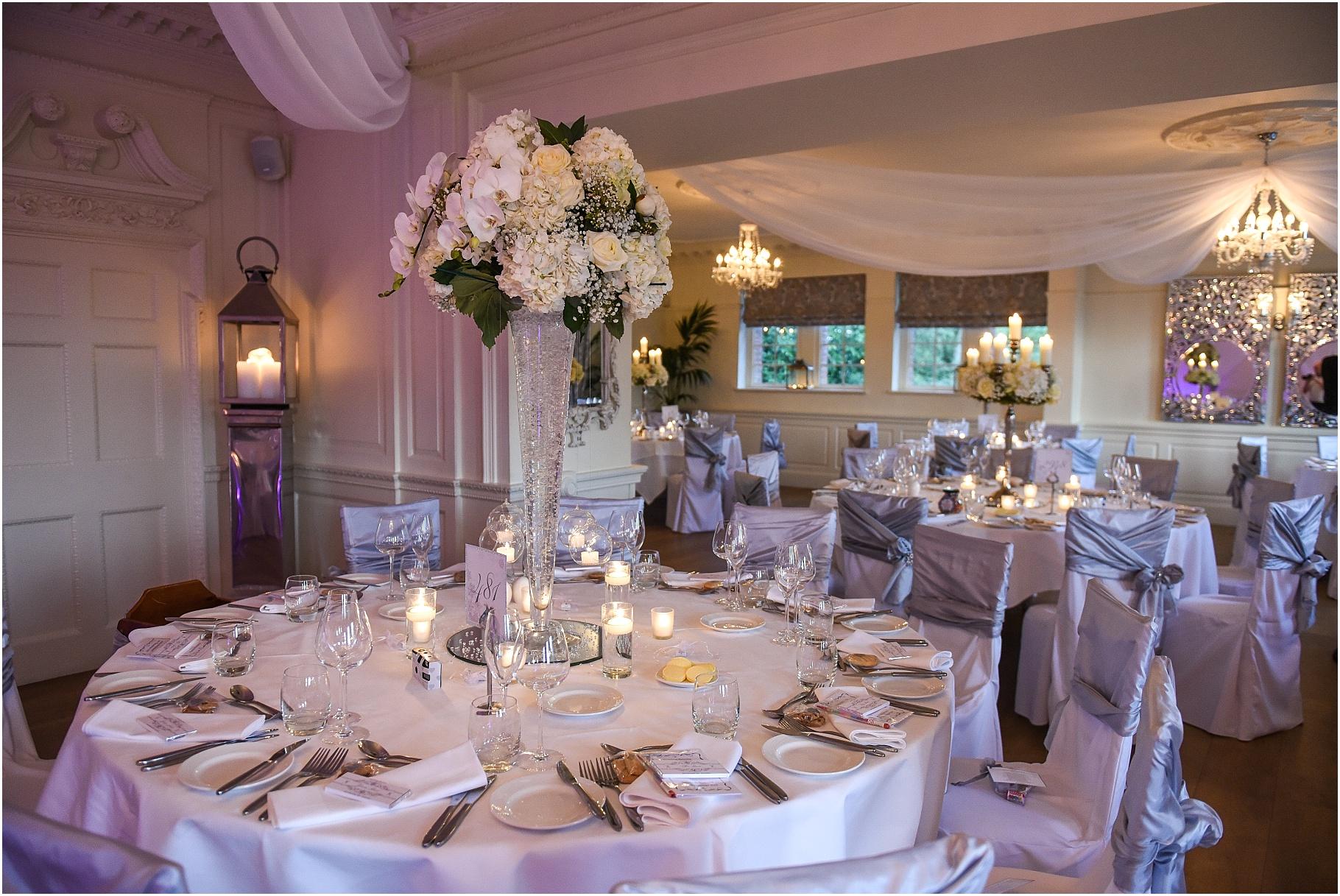 eaves-hall-wedding-66.jpg