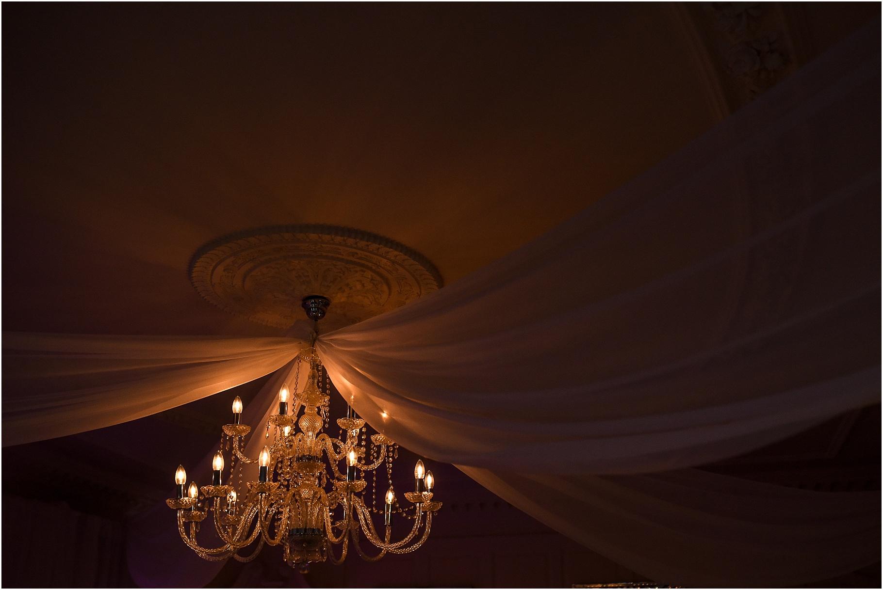 eaves-hall-wedding-67.jpg
