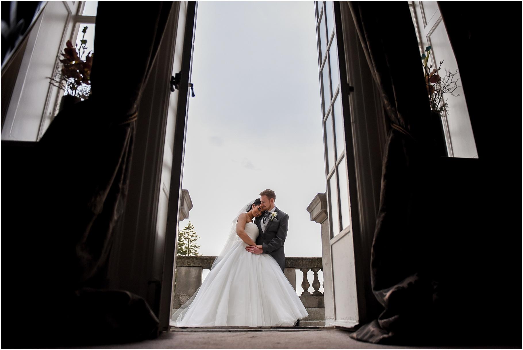 eaves-hall-wedding-69.jpg