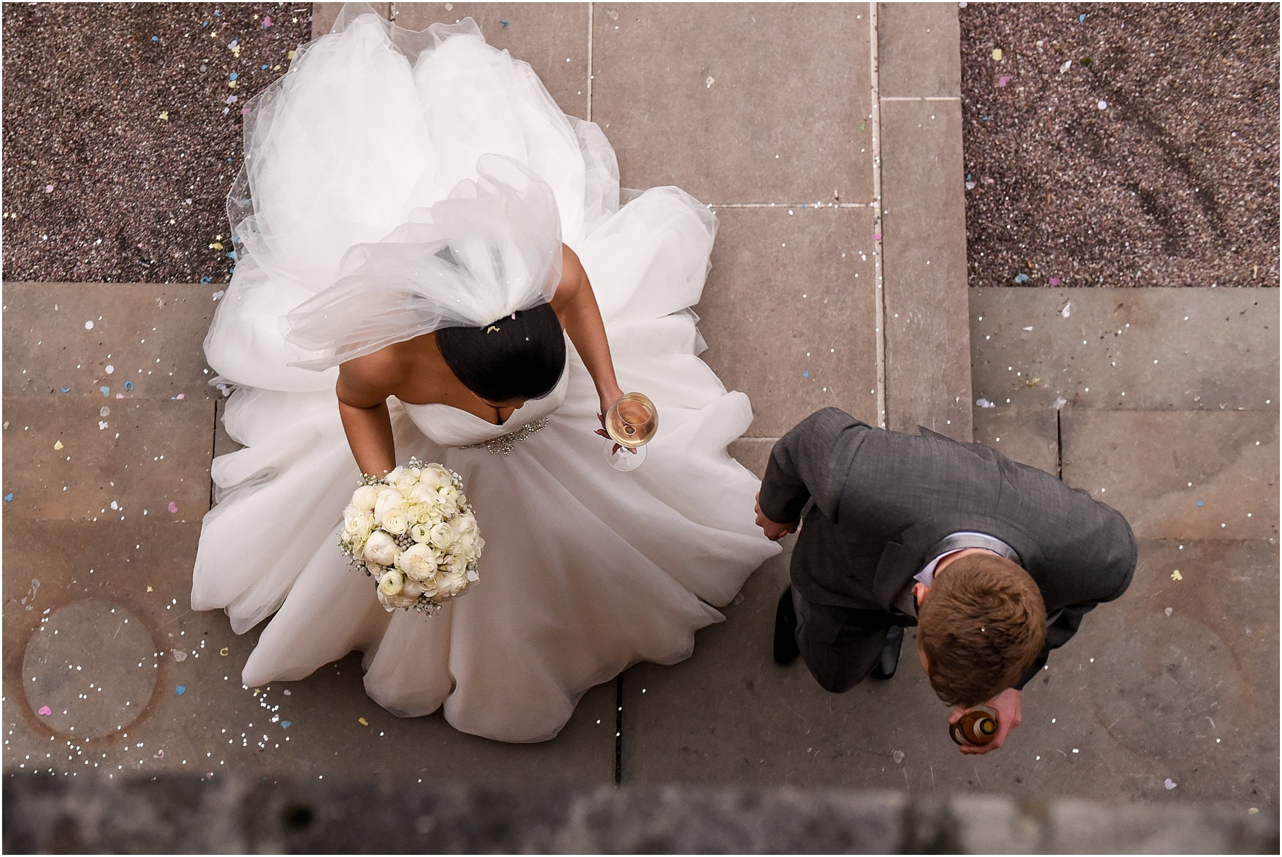 eaves-hall-wedding-68.jpg
