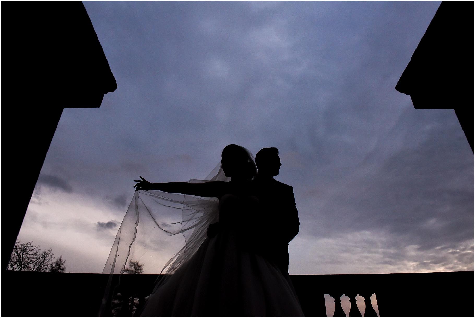 eaves-hall-wedding-70.jpg