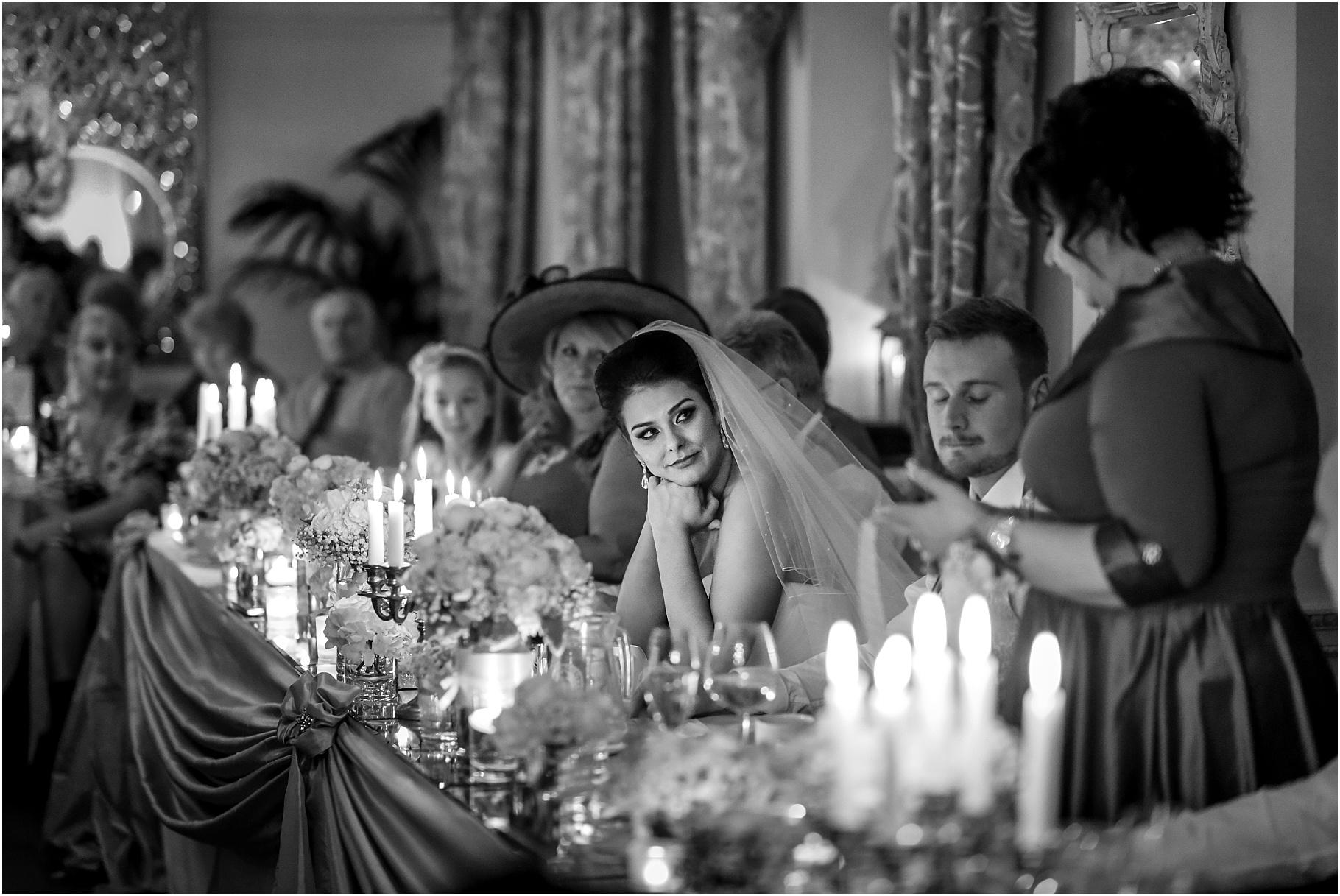 eaves-hall-wedding-75.jpg