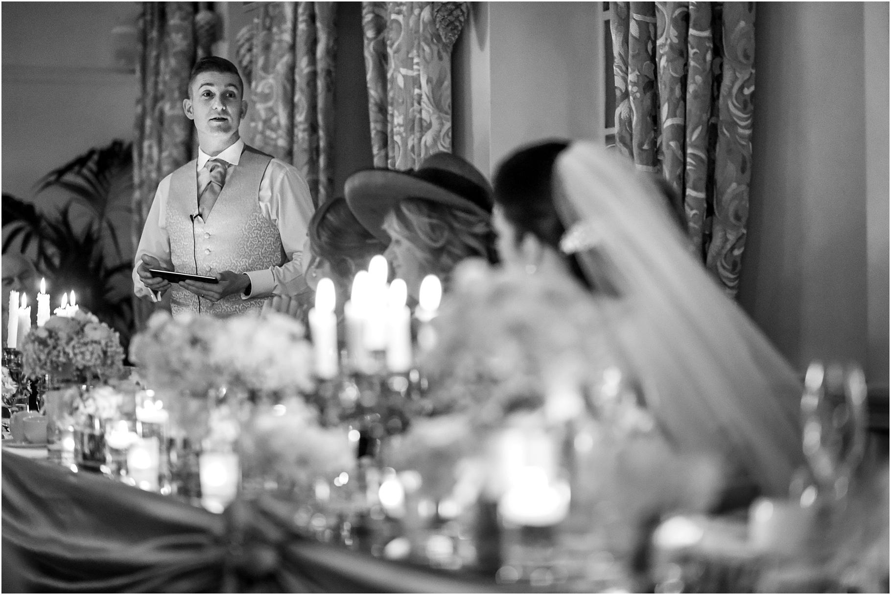 eaves-hall-wedding-77.jpg
