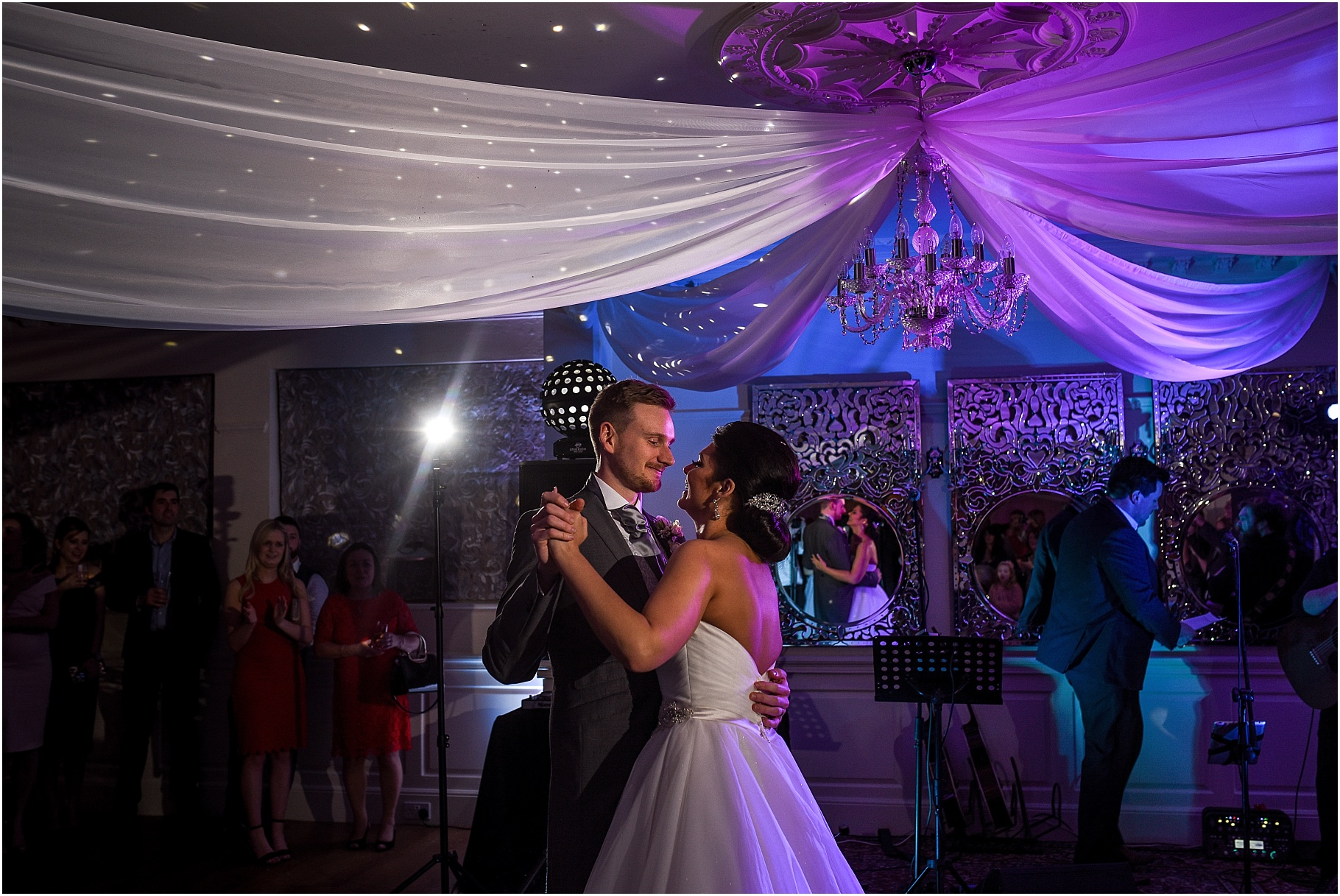 eaves-hall-wedding-85.jpg
