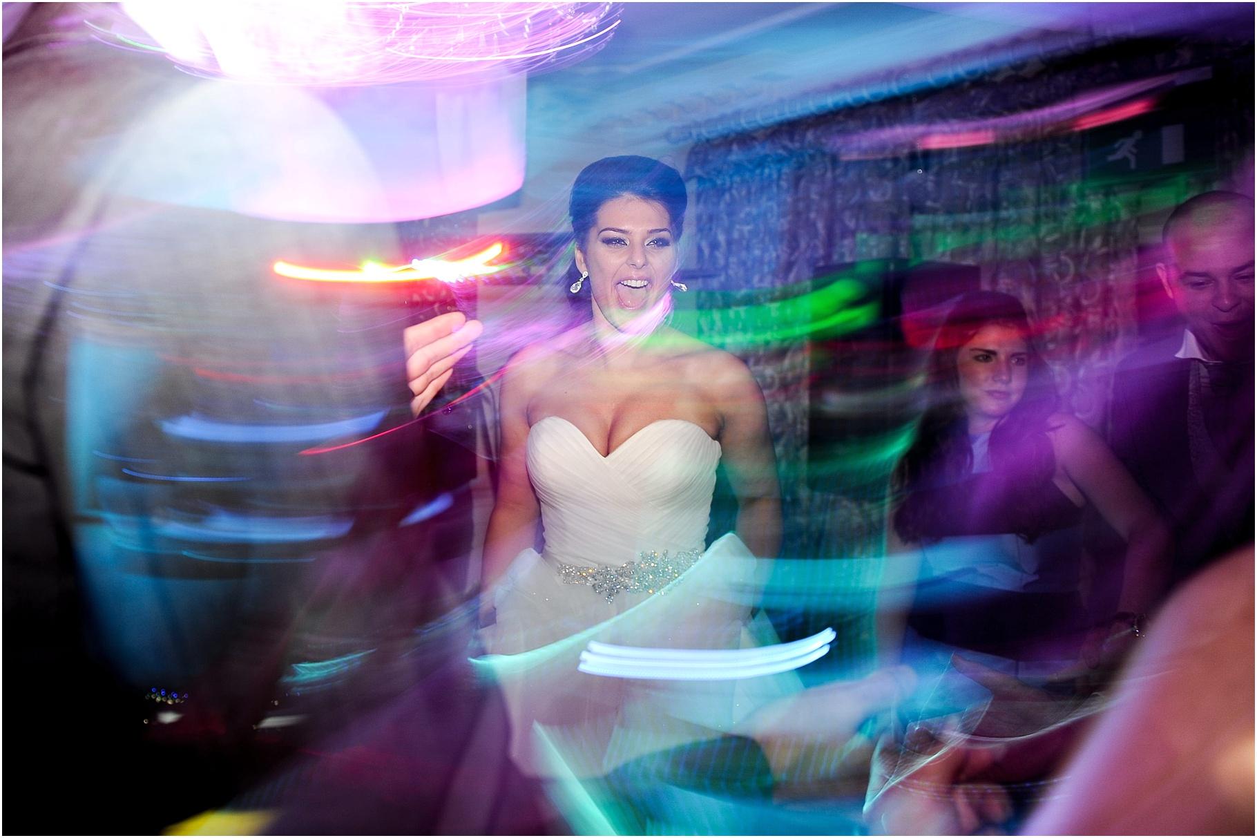 eaves-hall-wedding-89.jpg
