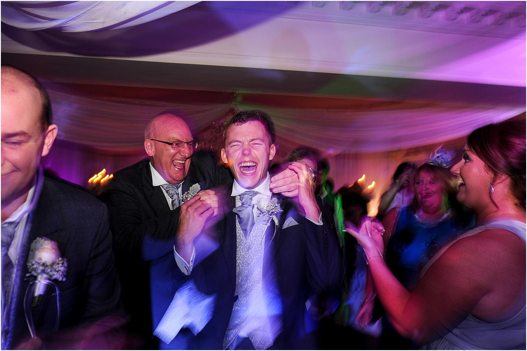 eaves-hall-wedding-90.jpg