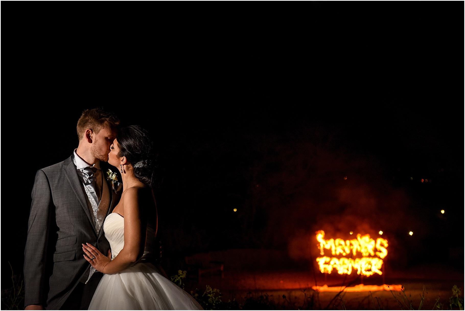 eaves-hall-wedding-93.jpg