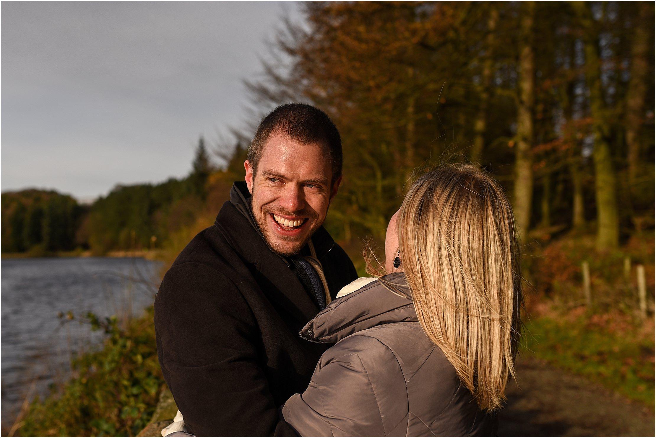 entwistle-reservoir-pre-wedding-02.jpg