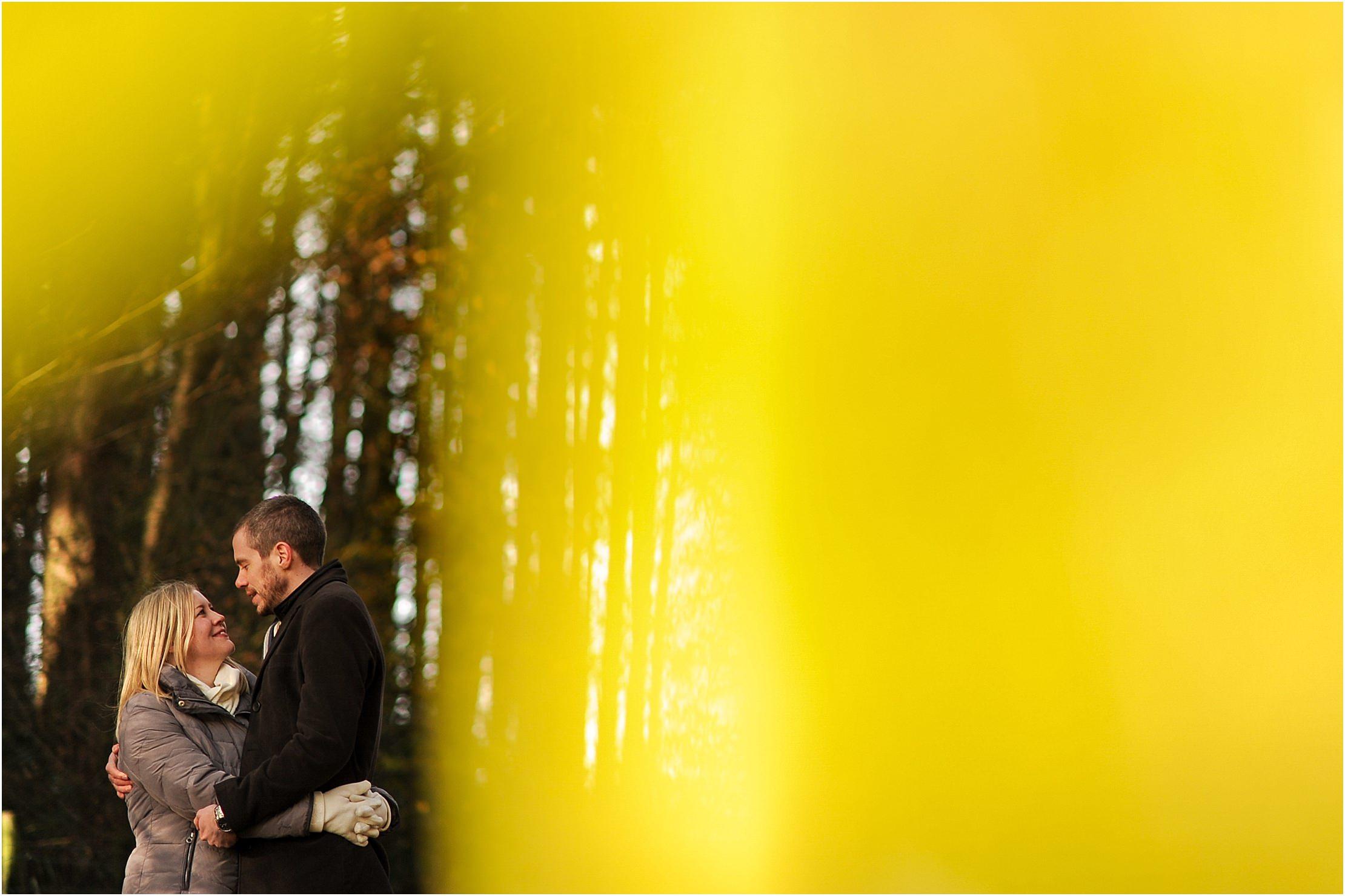 entwistle-reservoir-pre-wedding-06.jpg