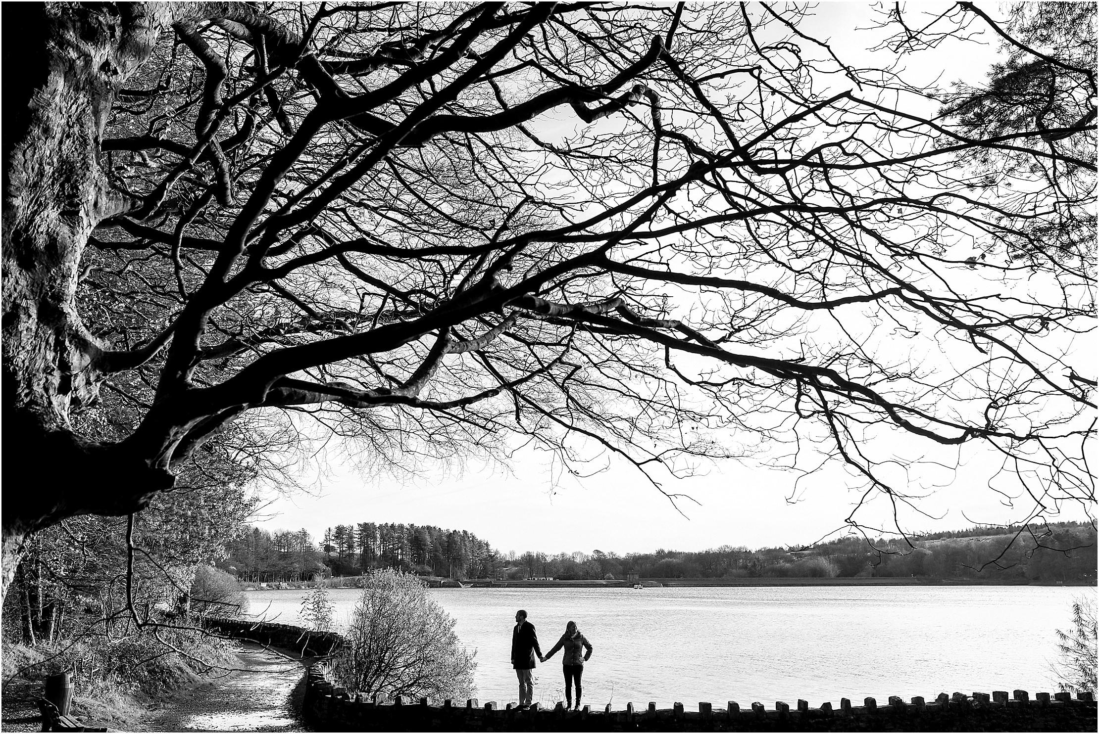 entwistle-reservoir-pre-wedding-12.jpg