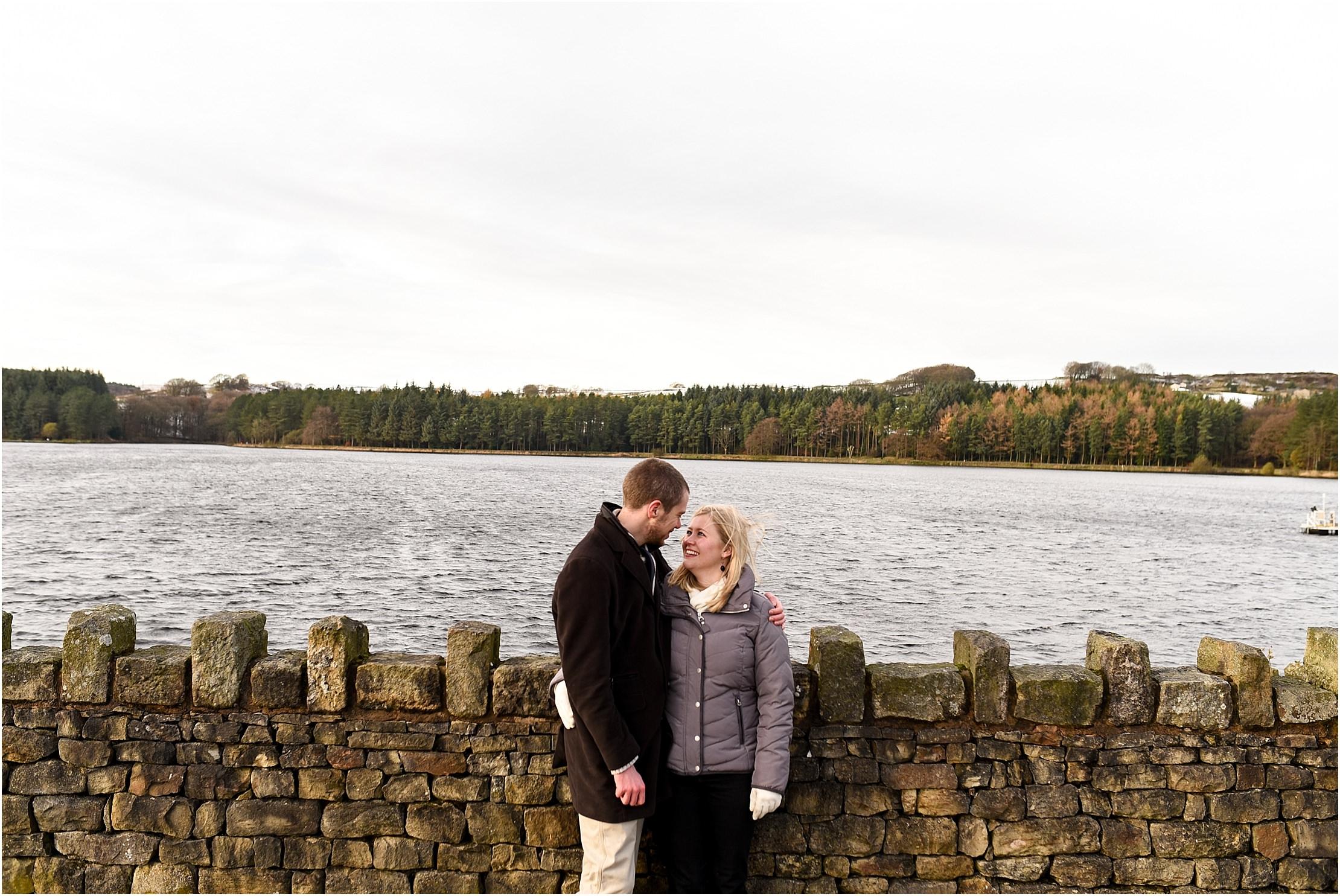 entwistle-reservoir-pre-wedding-21.jpg