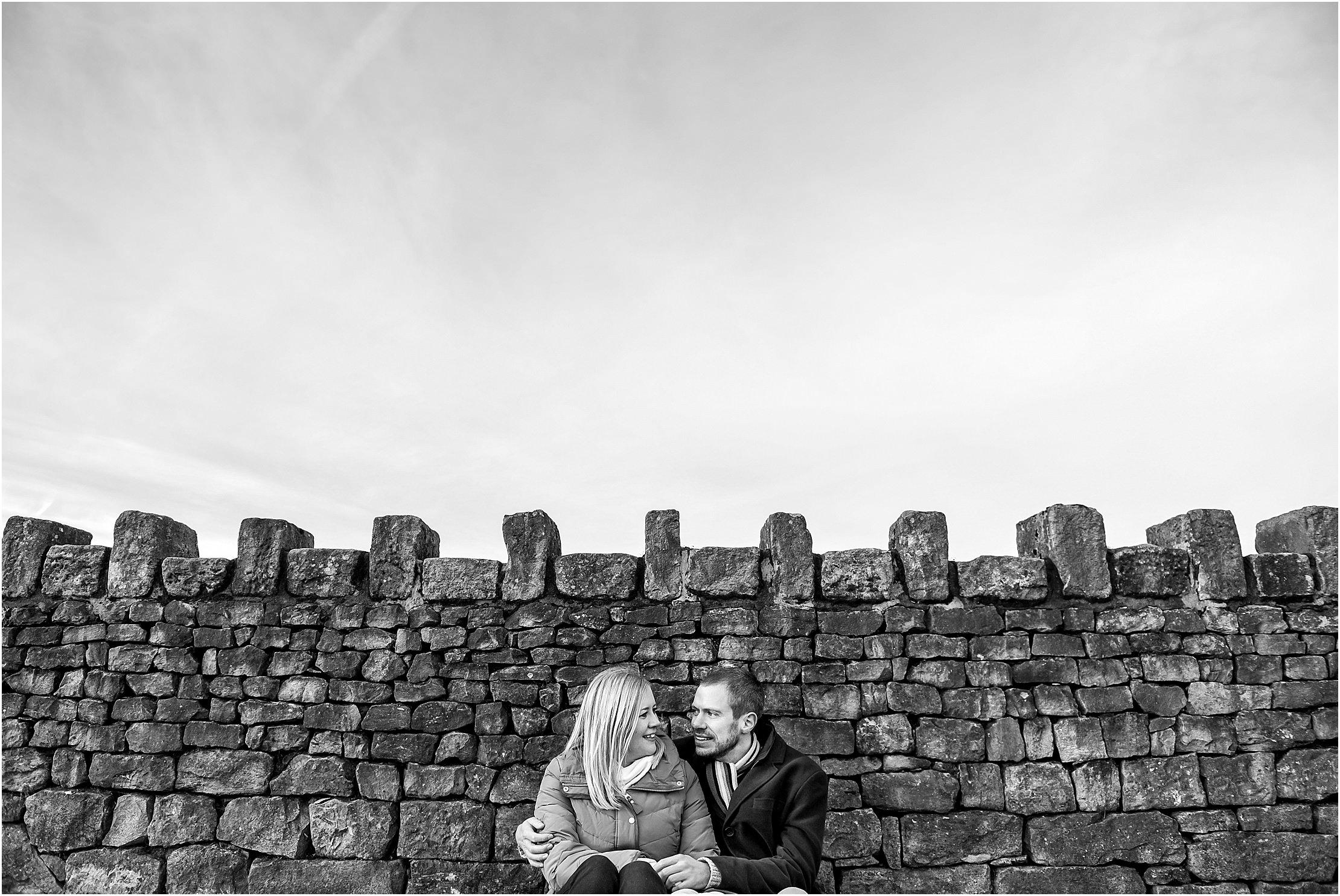 entwistle-reservoir-pre-wedding-23.jpg