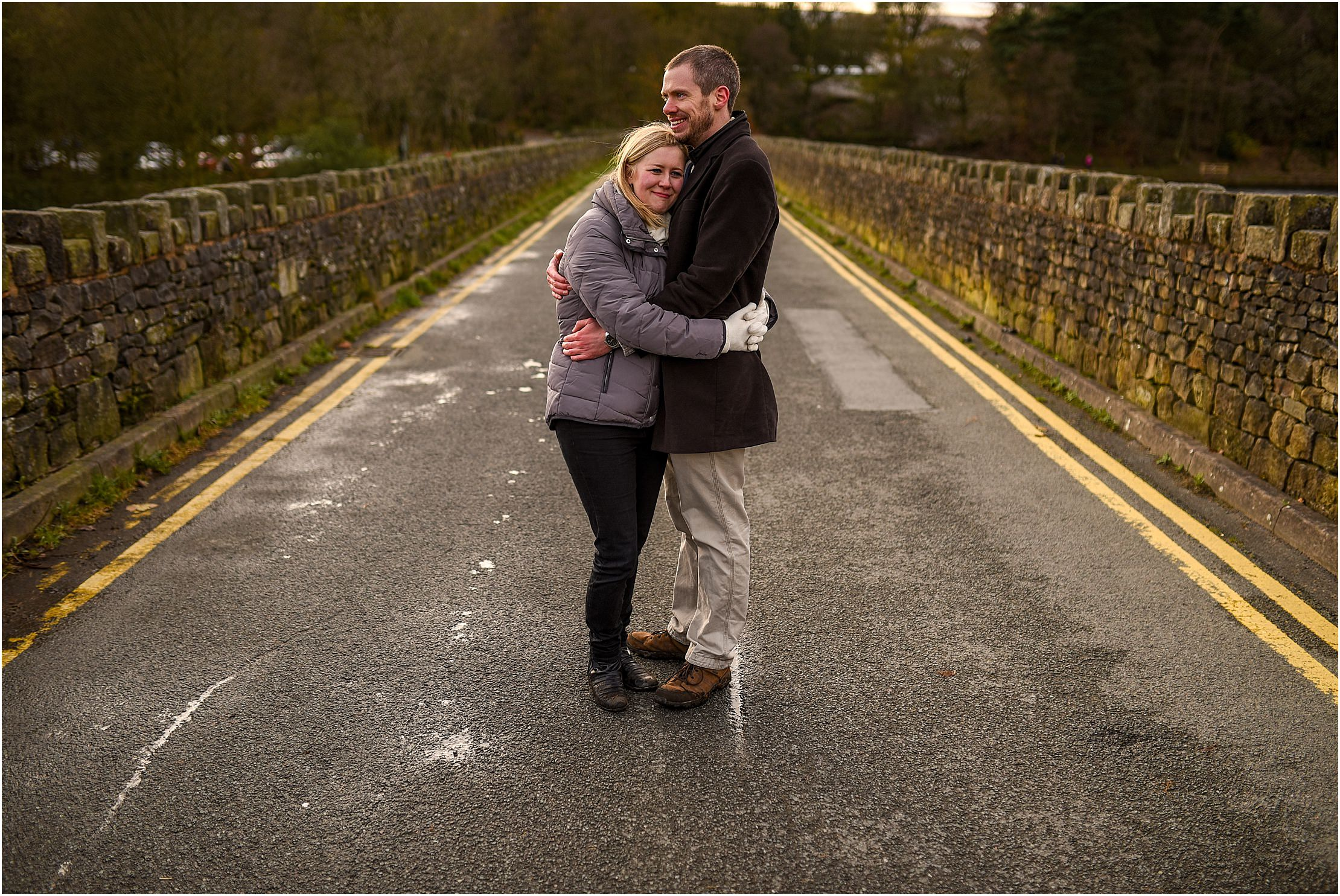 entwistle-reservoir-pre-wedding-24.jpg
