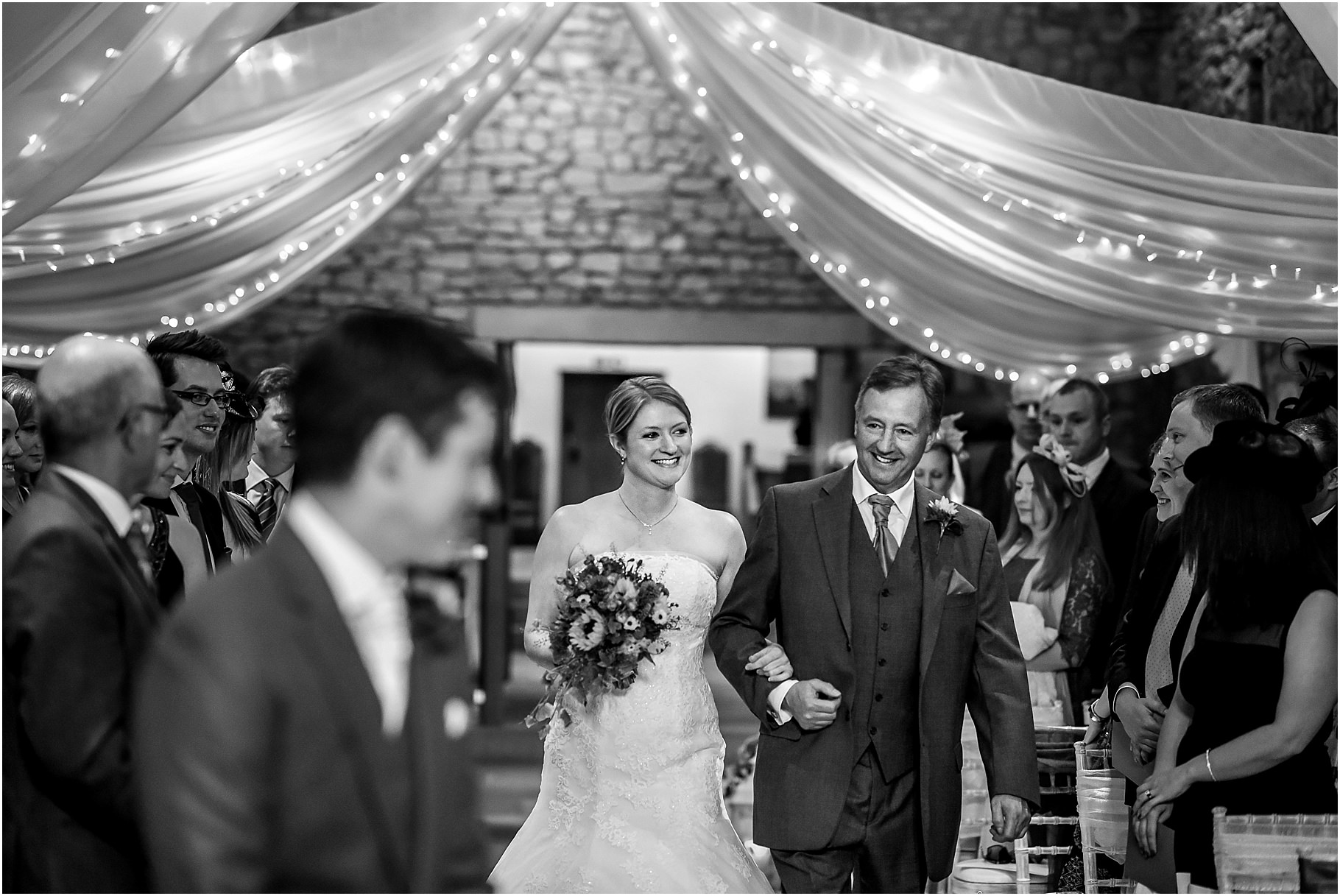 browsholme-hall-wedding-26.jpg