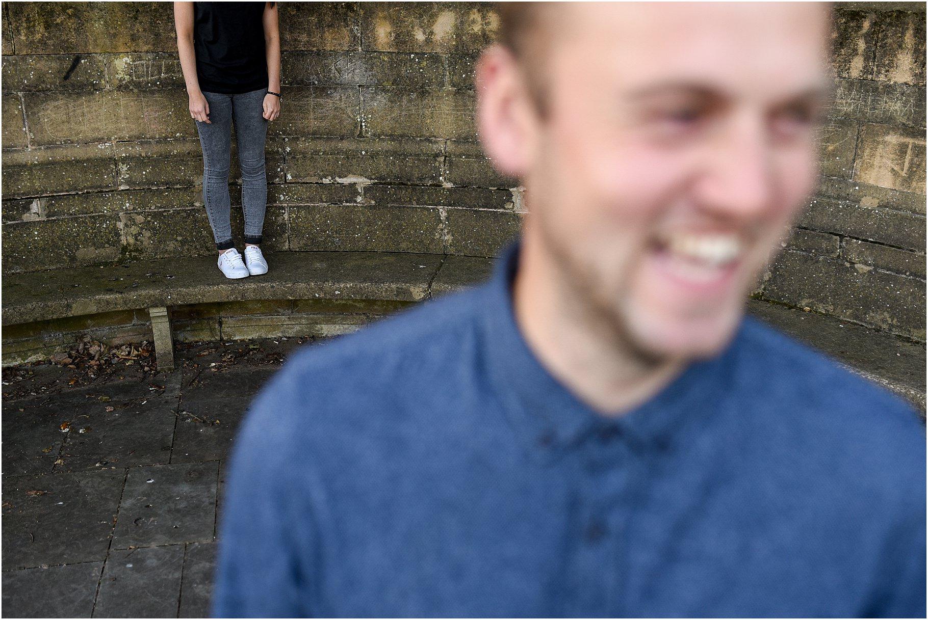 stanley-park-portraits-23.jpg