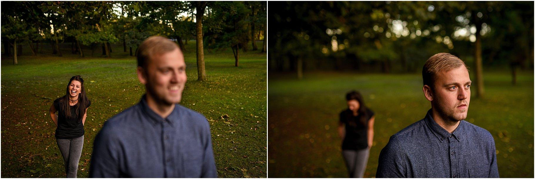 stanley-park-portraits-25.jpg