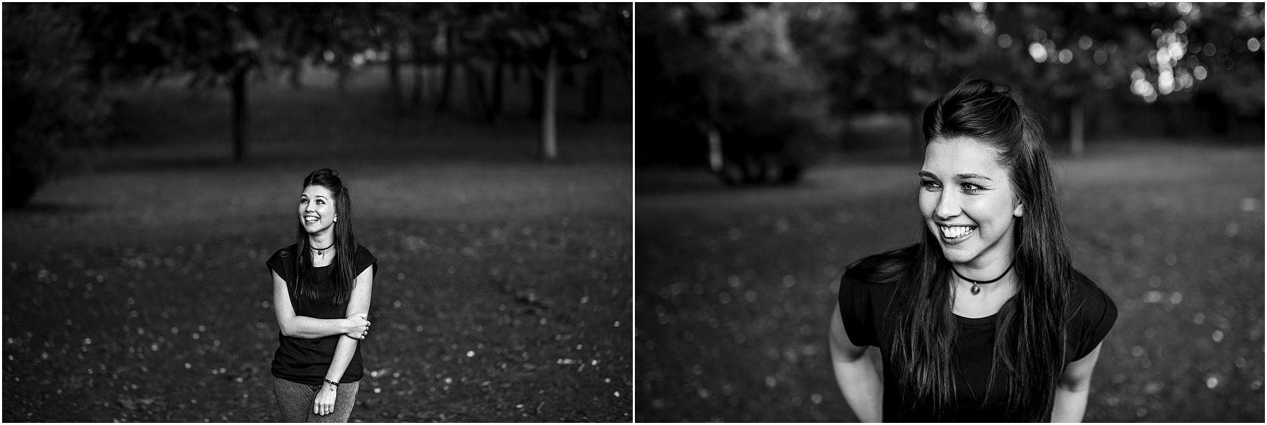 stanley-park-portraits-28.jpg