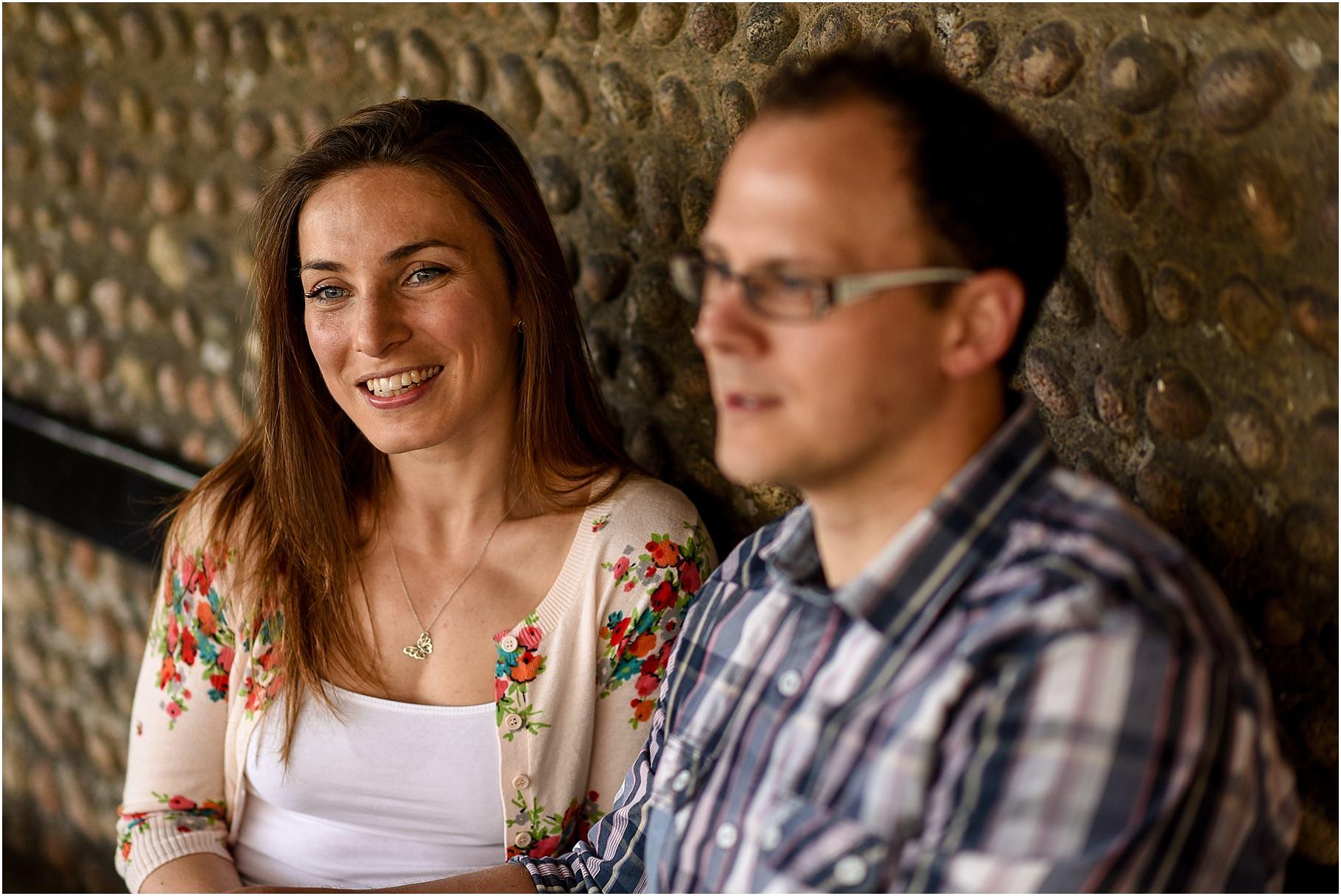 lytham-pre-wedding-shoot-05.jpg