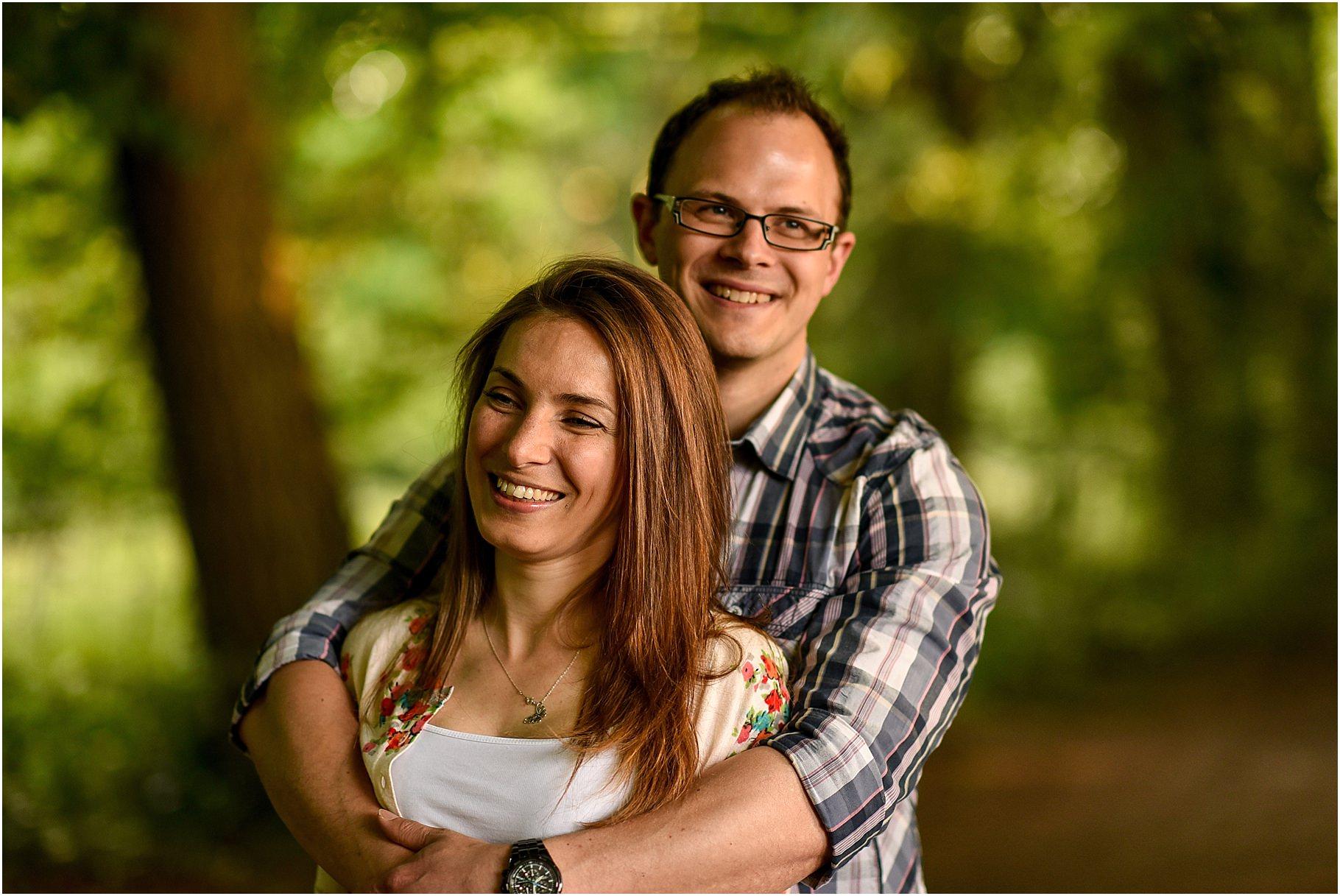lytham-pre-wedding-shoot-21.jpg