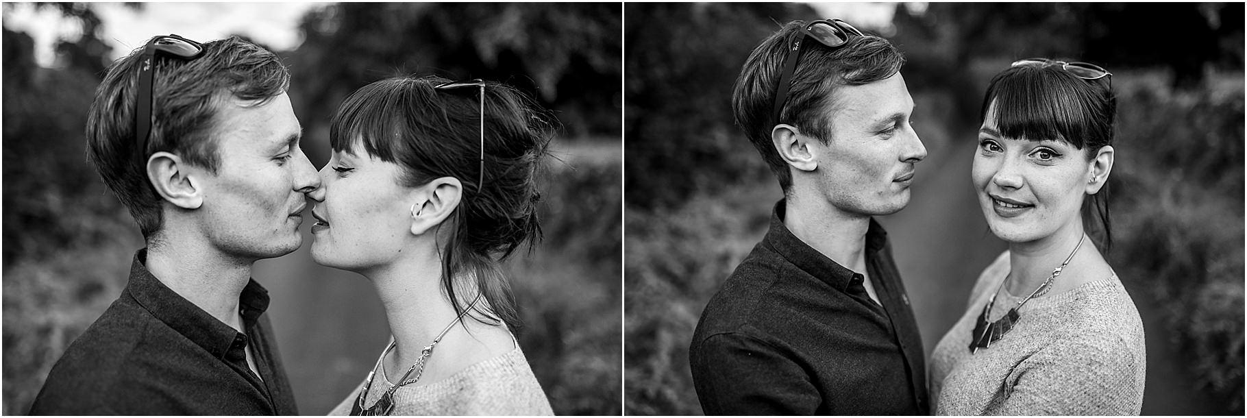 downham-village-portraits-29.jpg