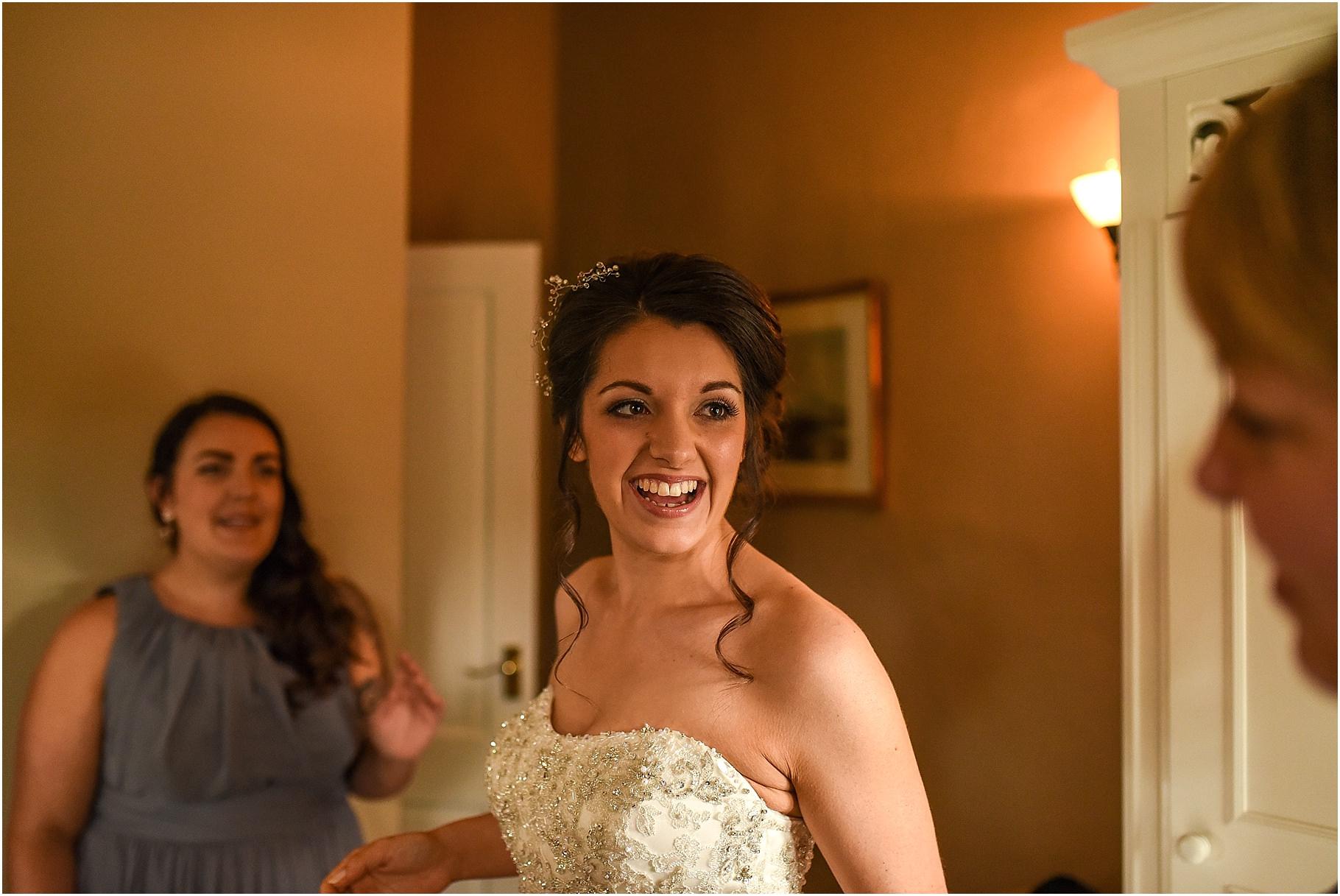 browsholme-hall-wedding-photography-022.jpg