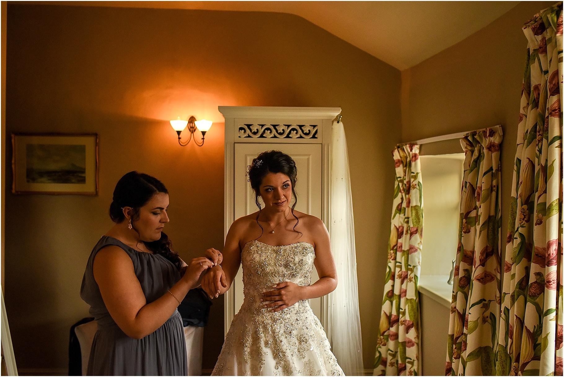 browsholme-hall-wedding-photography-024.jpg