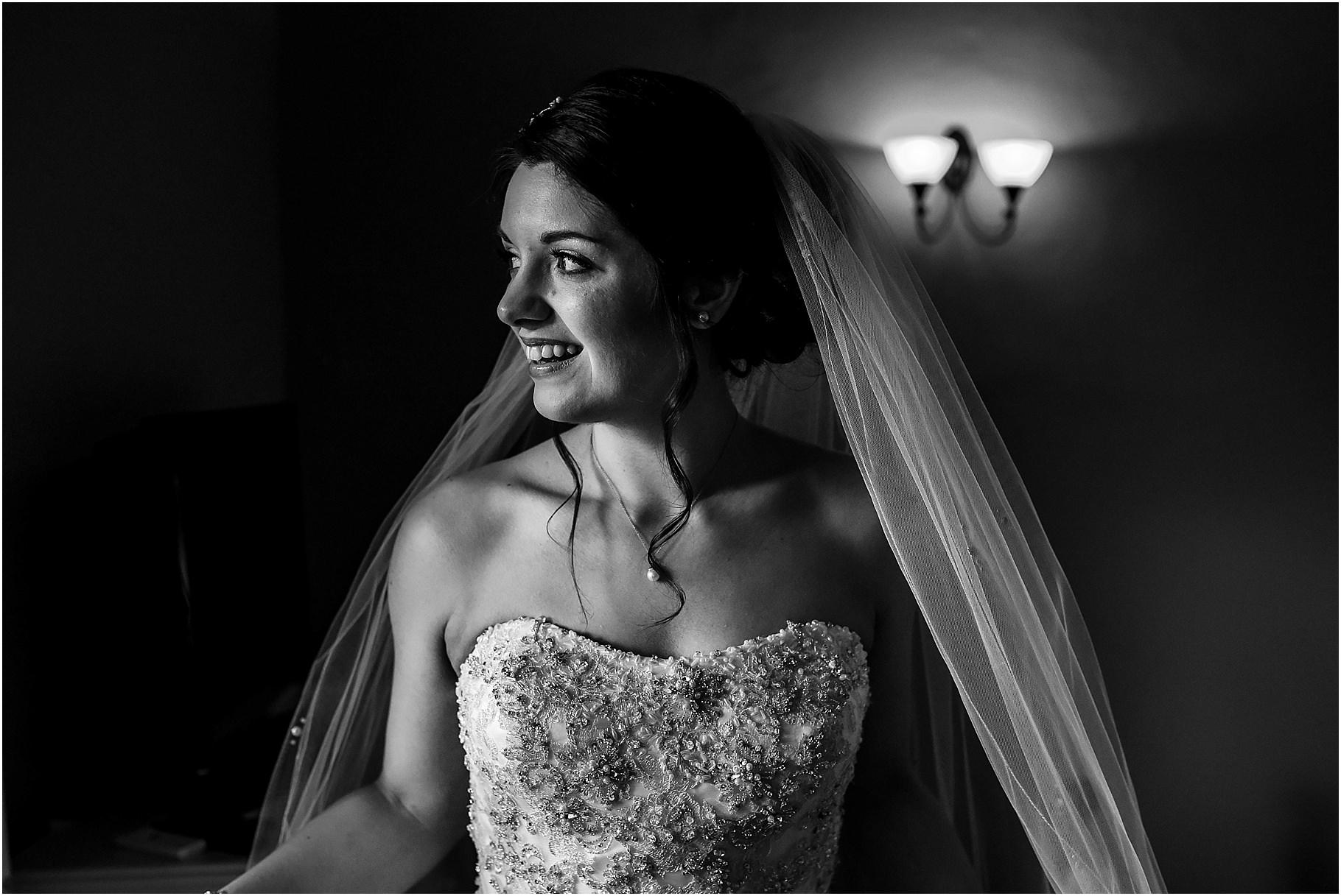 browsholme-hall-wedding-photography-027.jpg