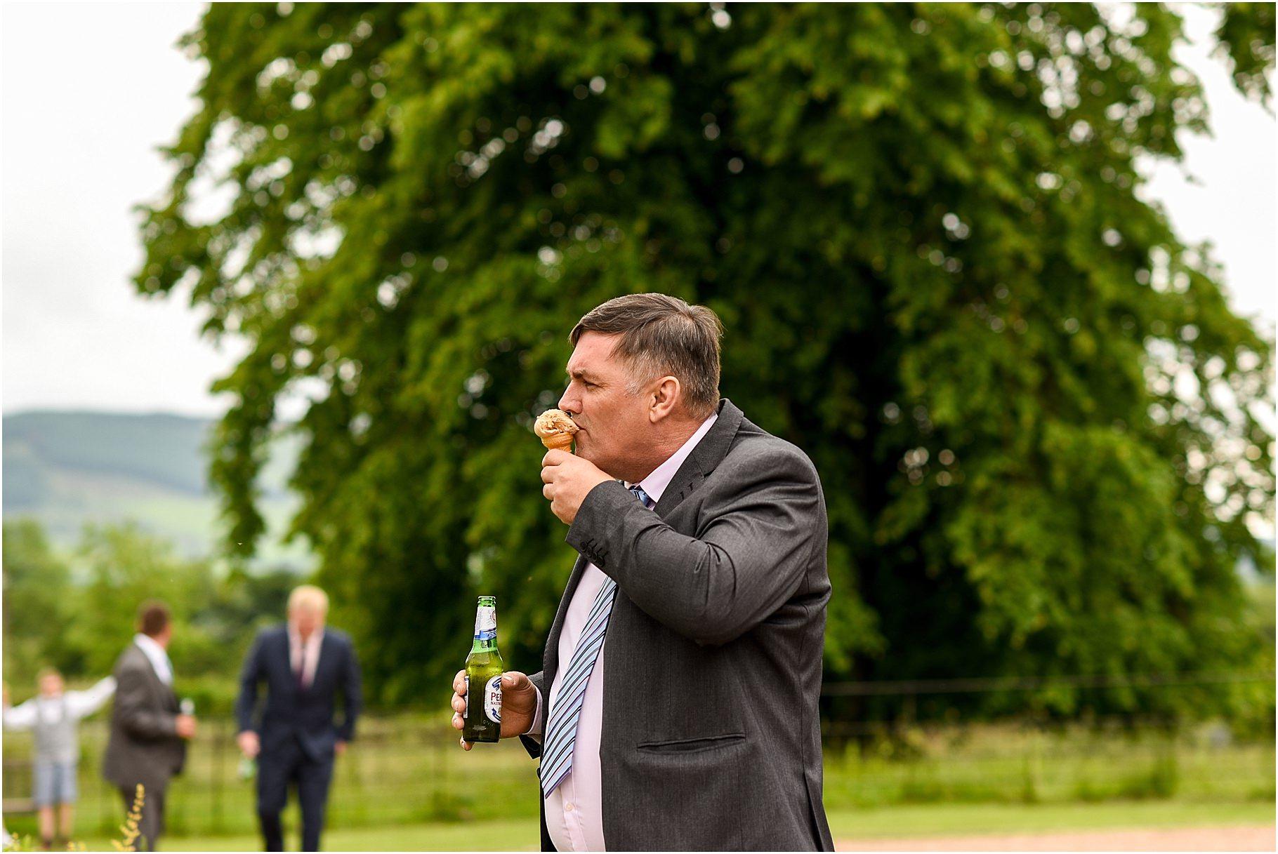 browsholme-hall-wedding-photography-044.jpg