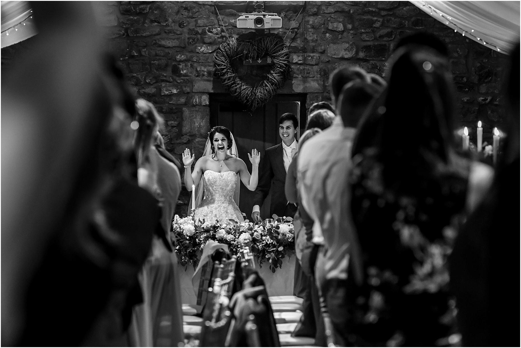 browsholme-hall-wedding-photography-062.jpg