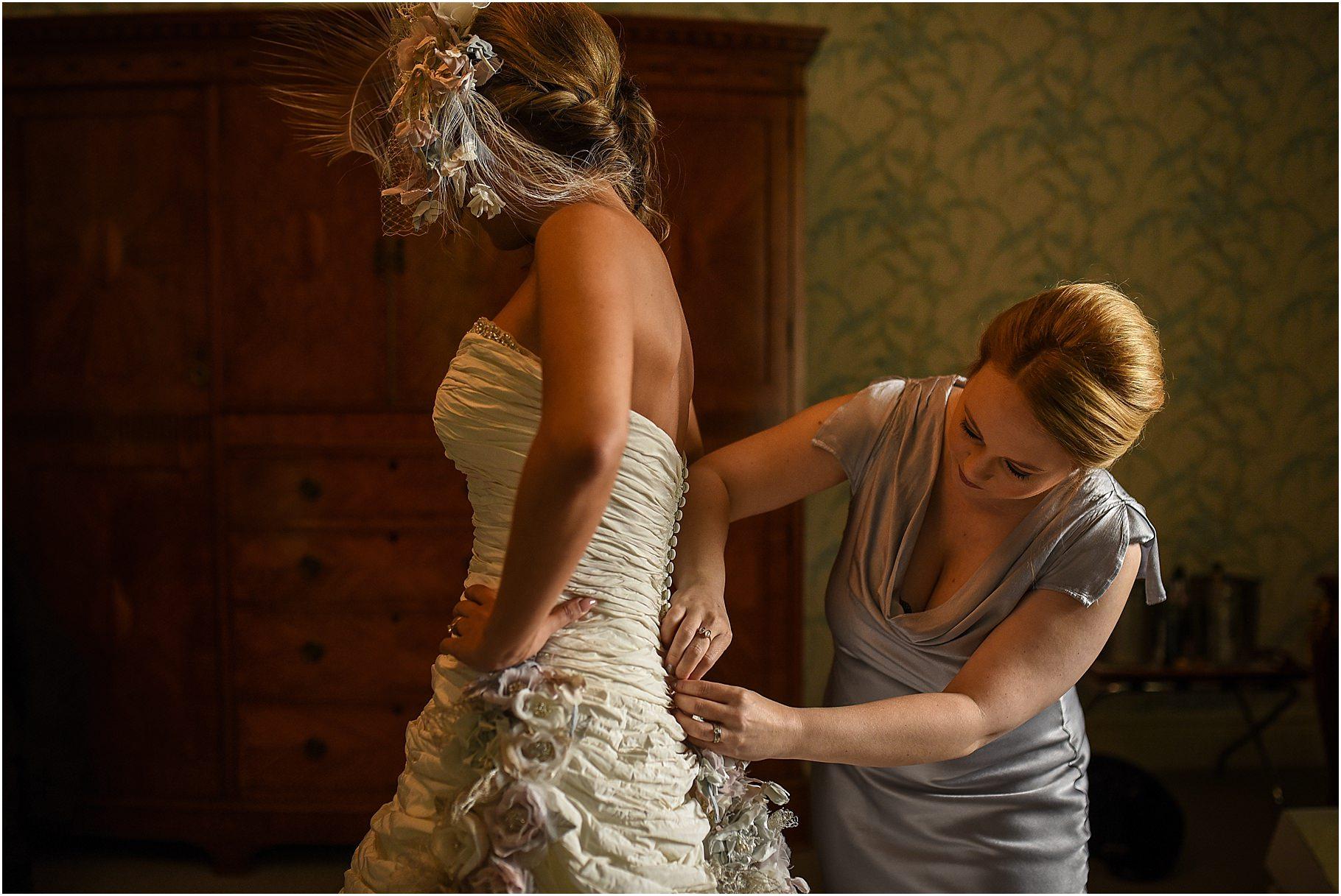 storrs-hall-wedding-17.jpg