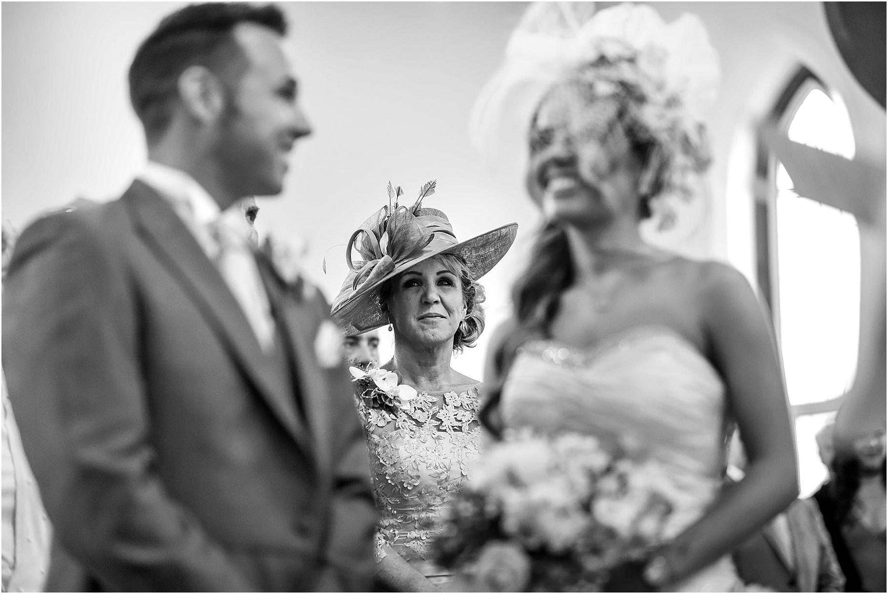 storrs-hall-wedding-21.jpg