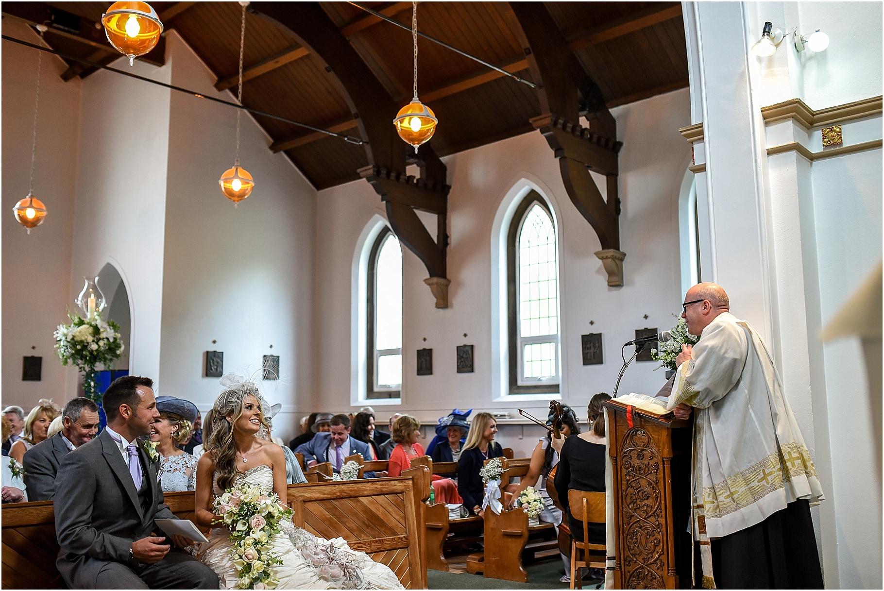 storrs-hall-wedding-22.jpg