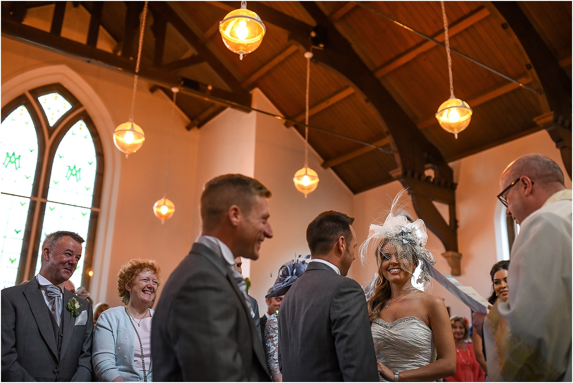 storrs-hall-wedding-24.jpg