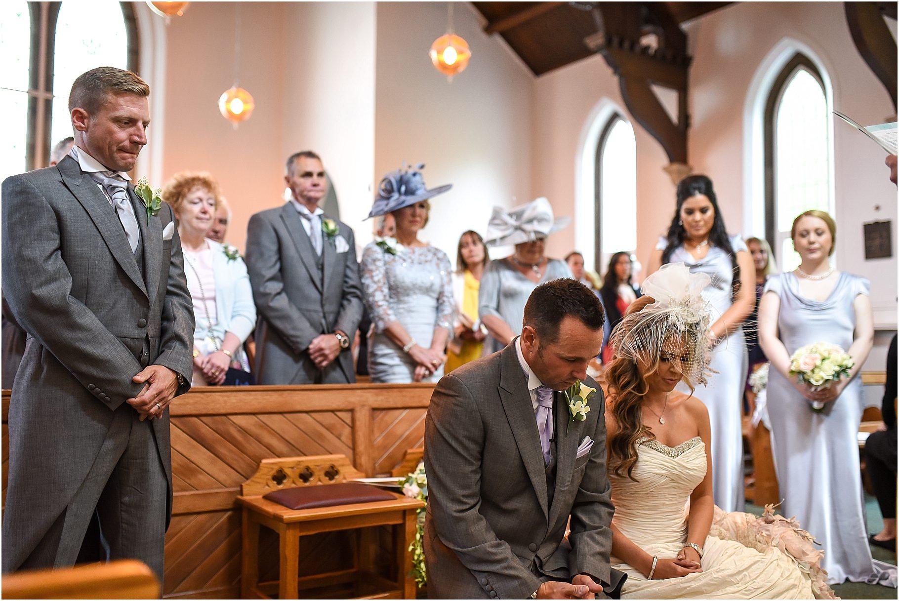 storrs-hall-wedding-26.jpg