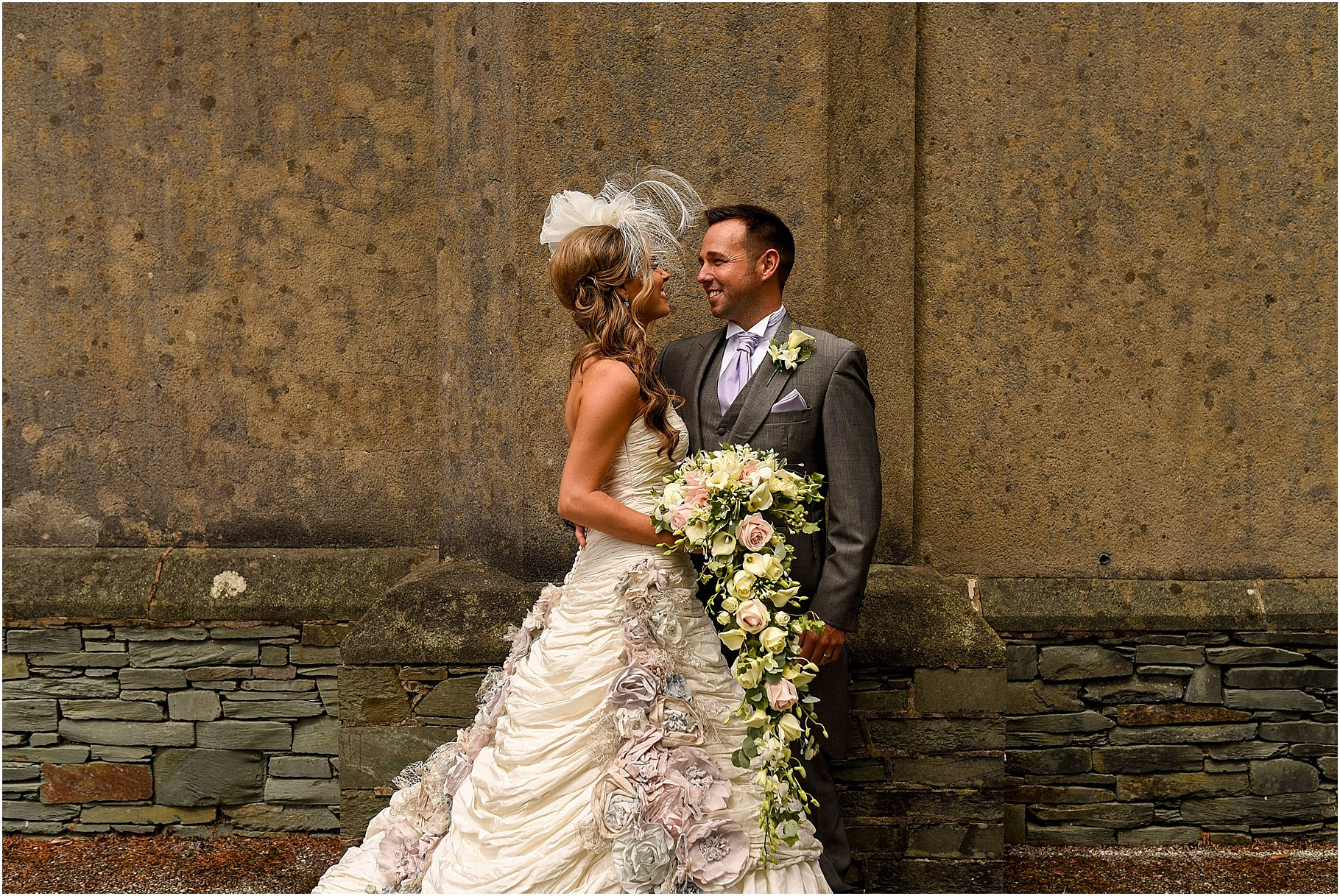 storrs-hall-wedding-27.jpg